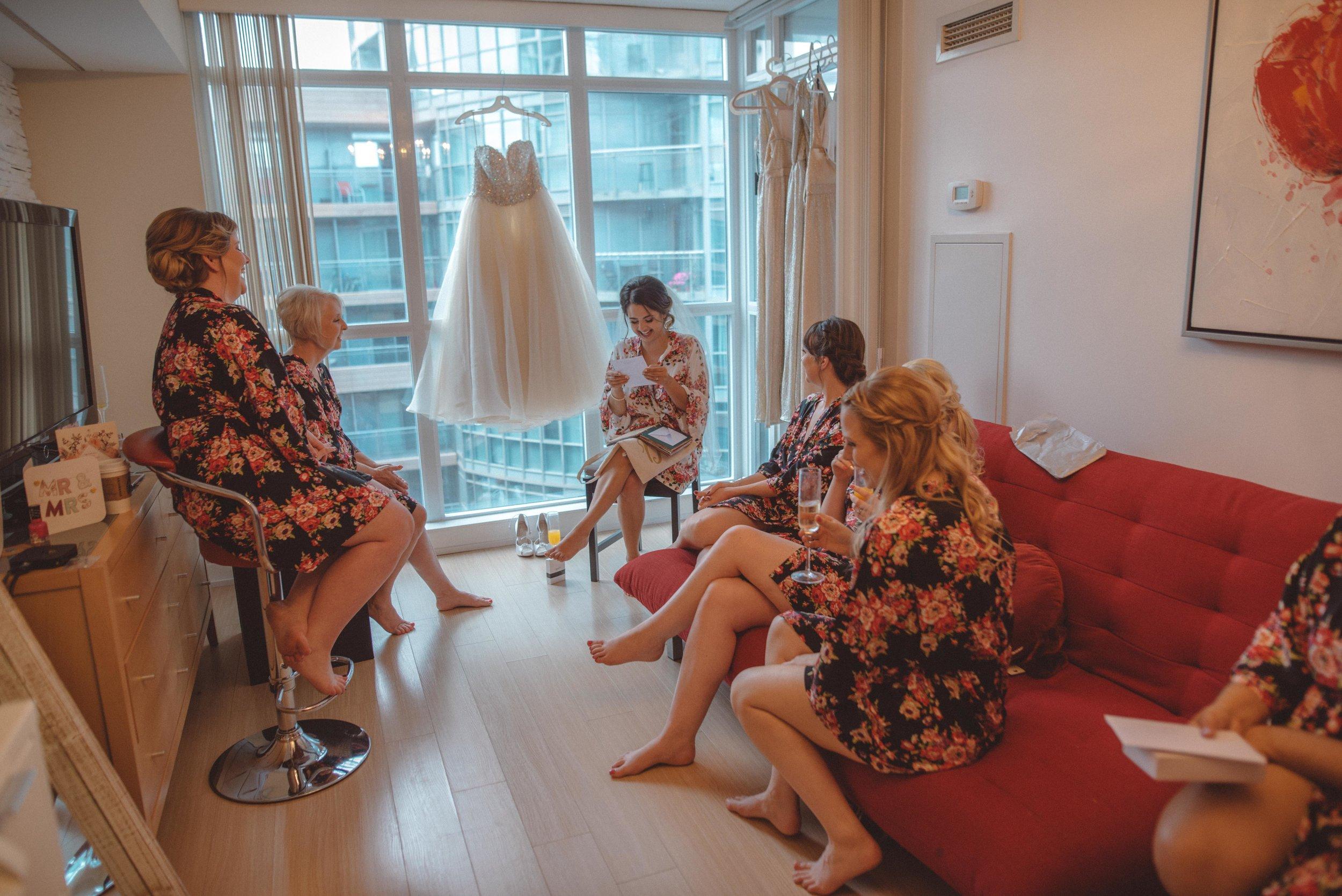 mariage_photographe_toronto_gatineau_ottawa_photographer_wedding-70.jpg
