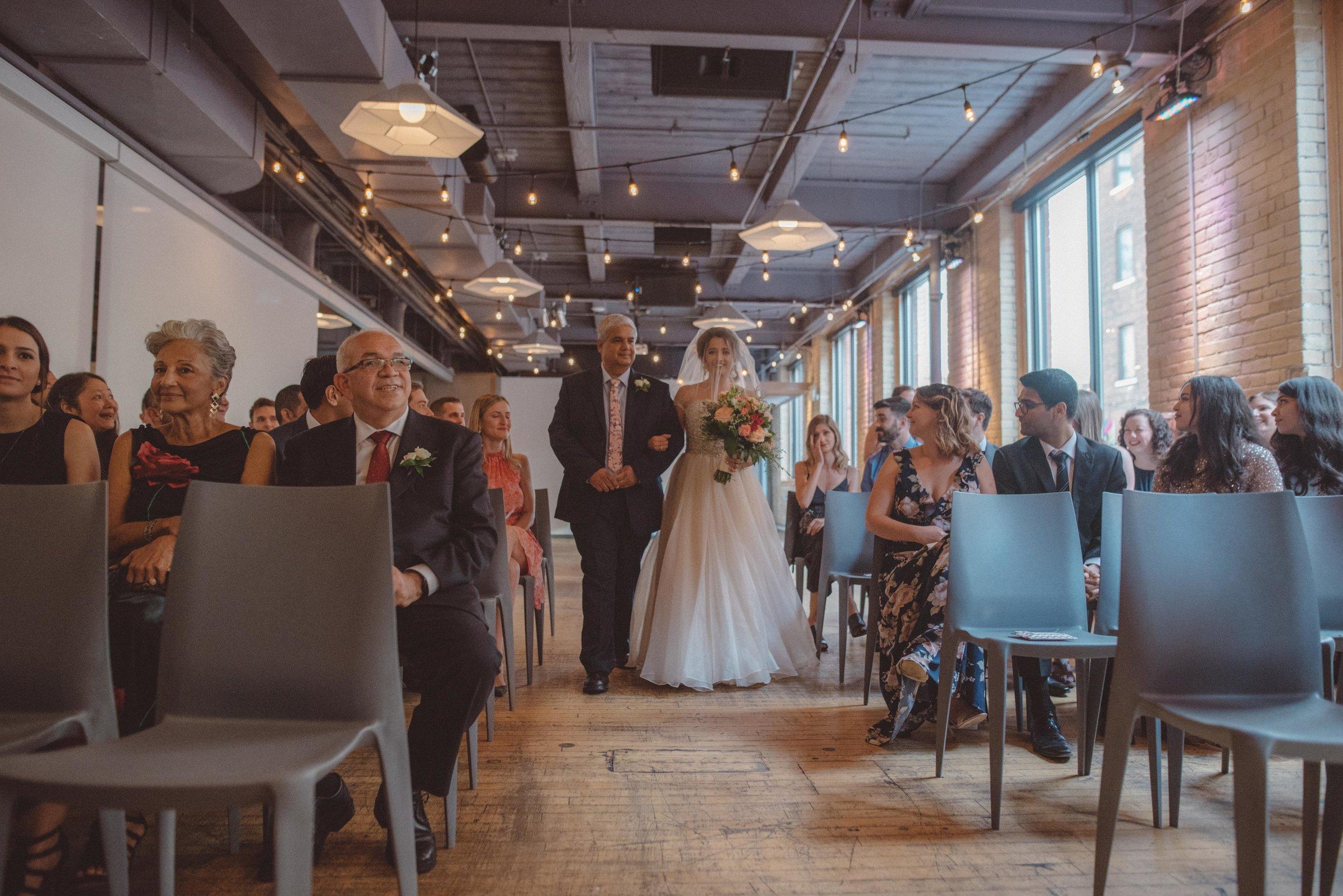 mariage_photographe_toronto_gatineau_ottawa_photographer_wedding-88.jpg