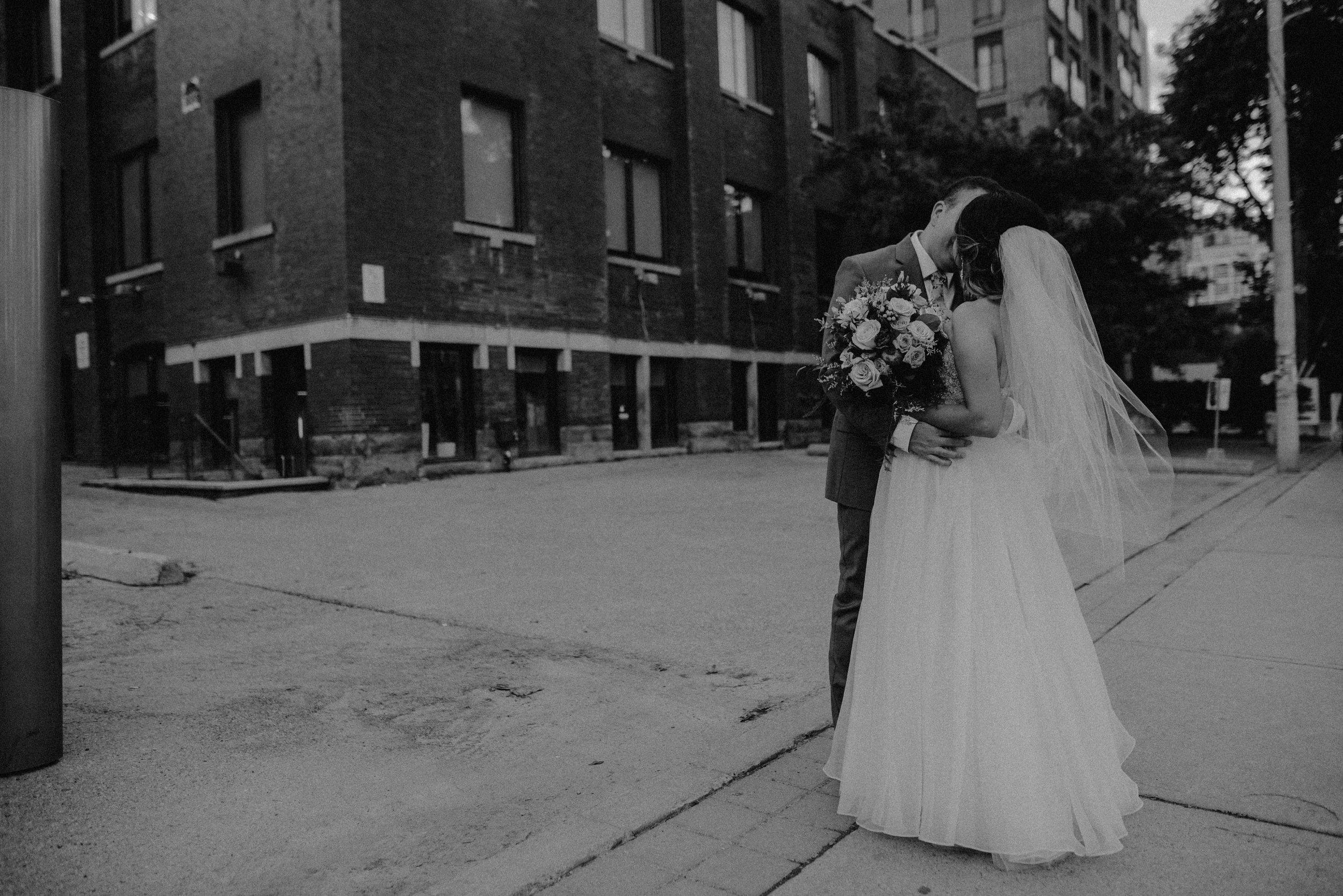 mariage_photographe_toronto_gatineau_ottawa_photographer_wedding-91.jpg