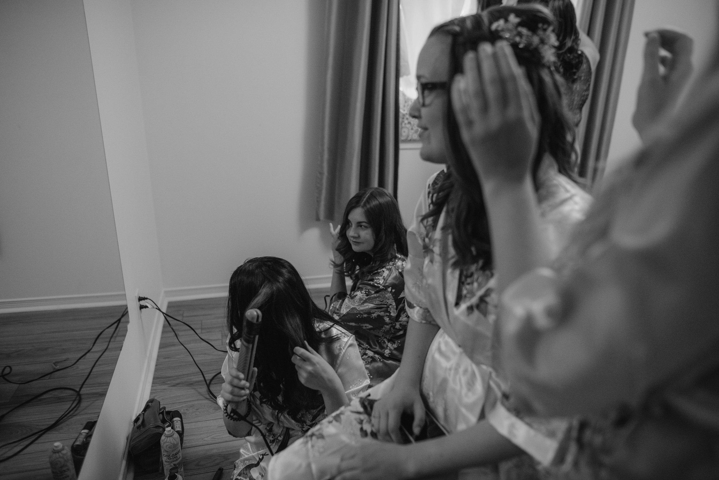 wedding_photographer_lifestyle_documentary_photographe_ottawa_gatineau-60.jpg