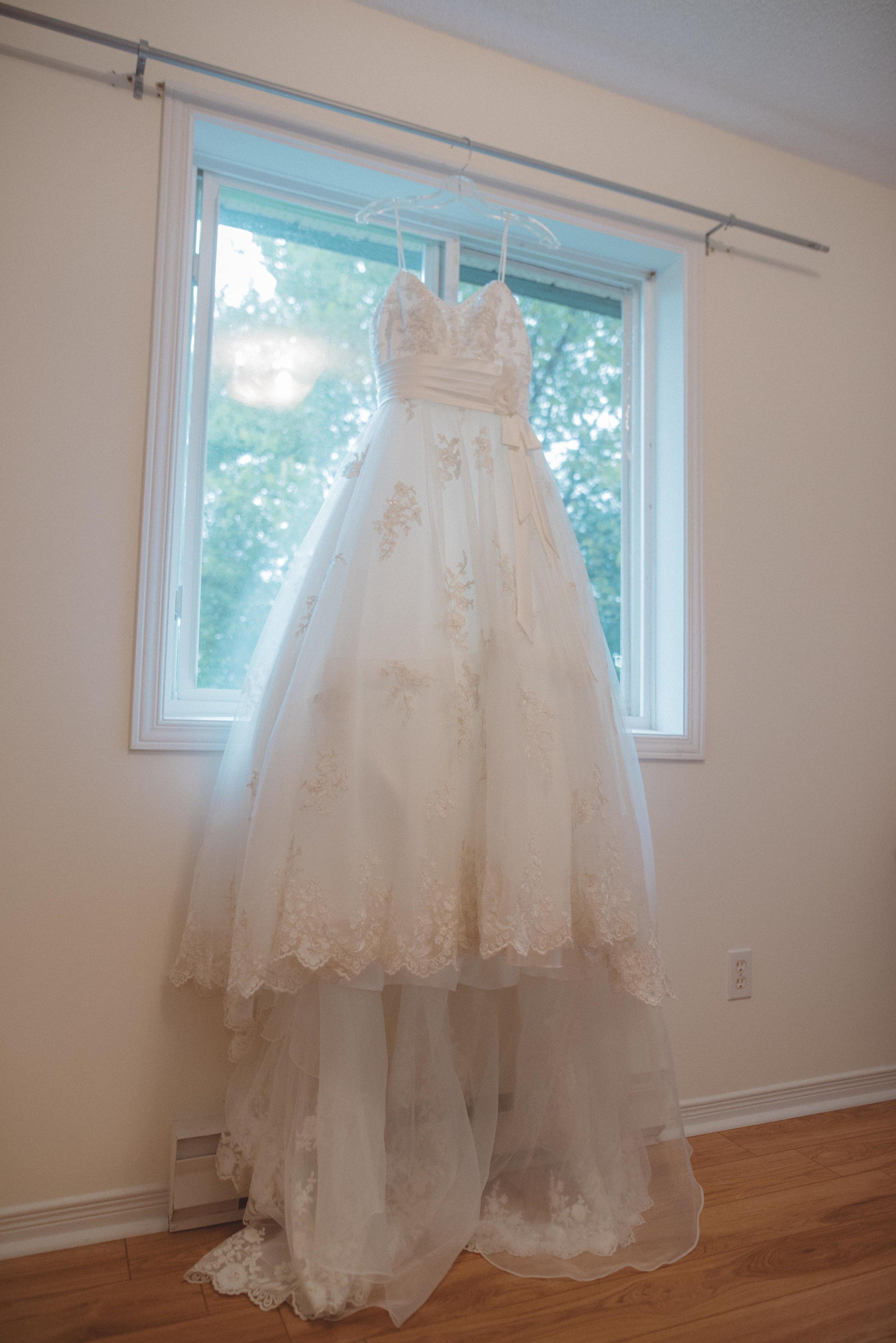 wedding_photographer_lifestyle_documentary_photographe_ottawa_gatineau-45.jpg