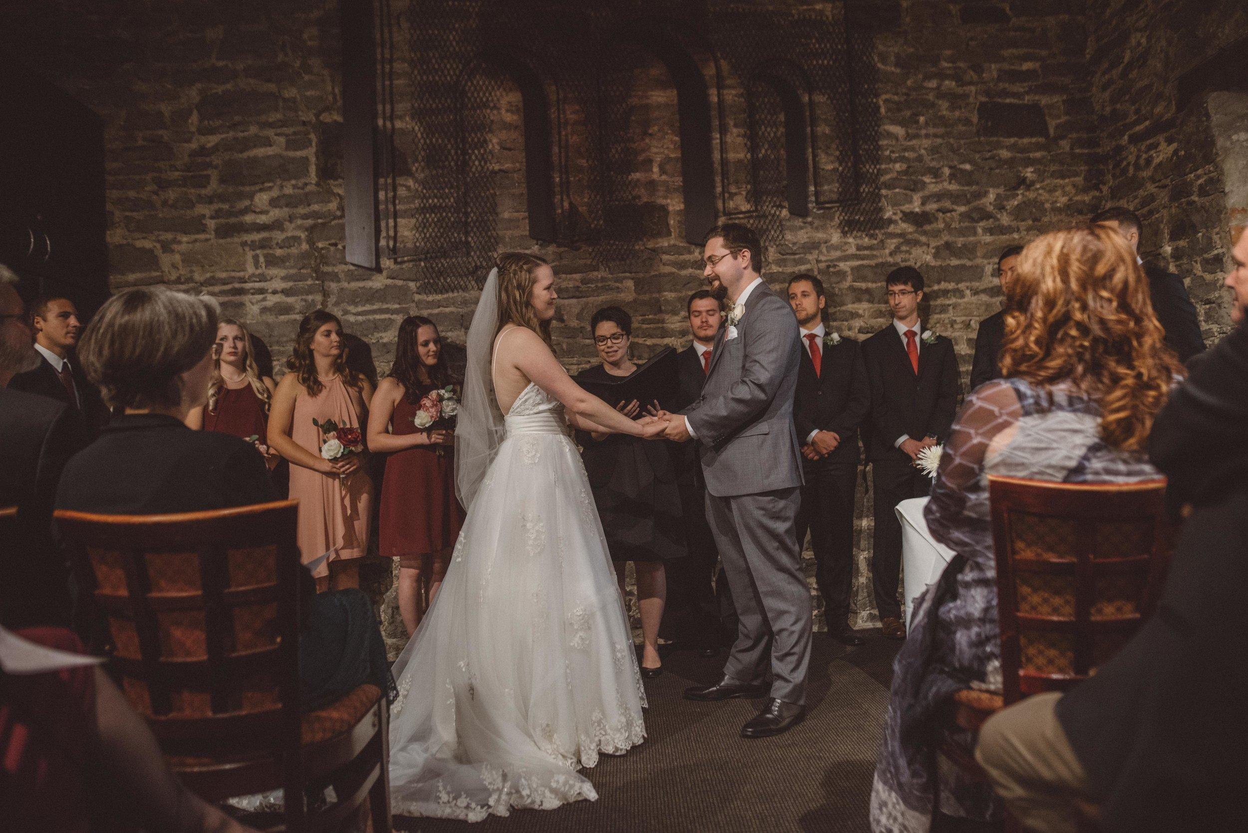 wedding_photographer_lifestyle_documentary_photographe_ottawa_gatineau-36.jpg