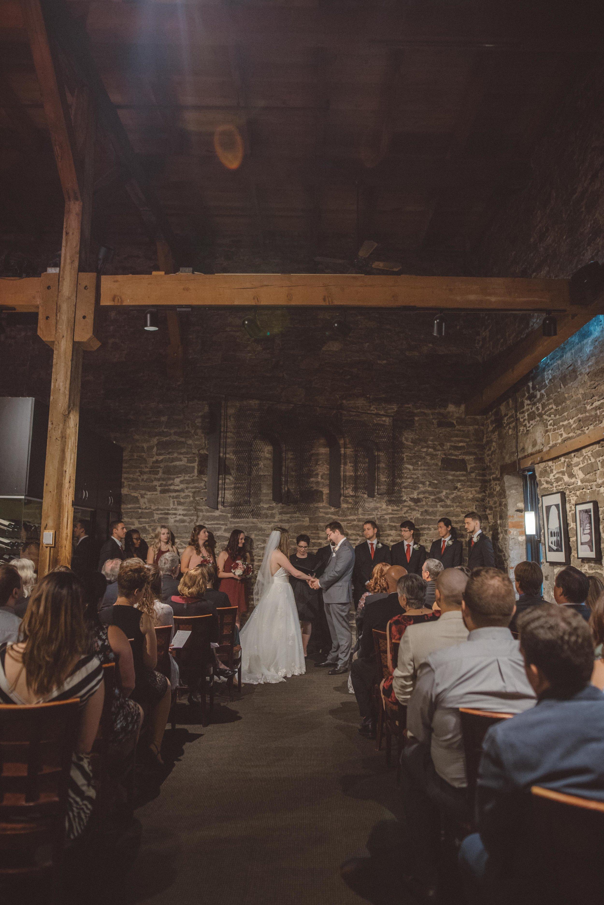 wedding_photographer_lifestyle_documentary_photographe_ottawa_gatineau-34.jpg