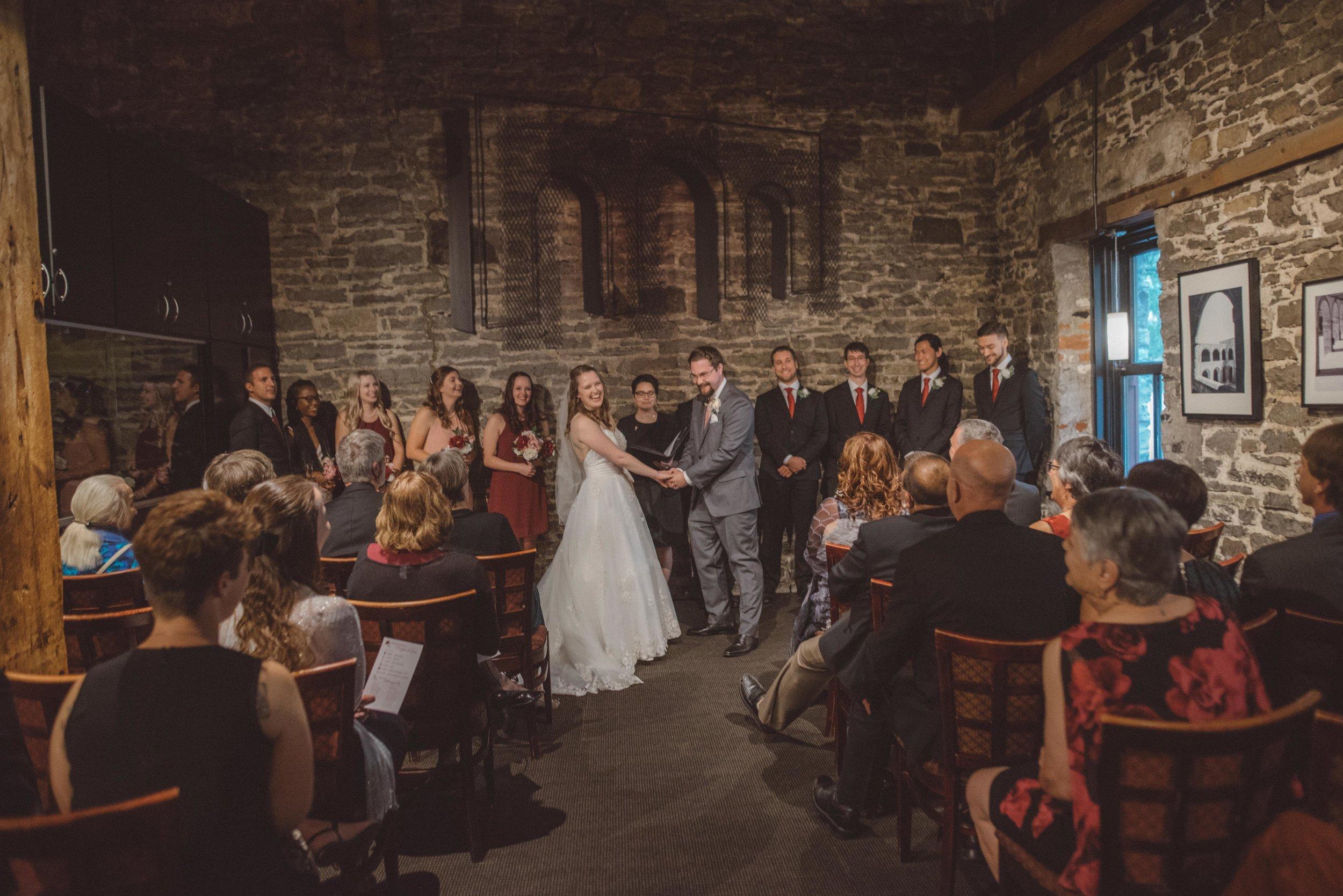 wedding_photographer_lifestyle_documentary_photographe_ottawa_gatineau-33.jpg