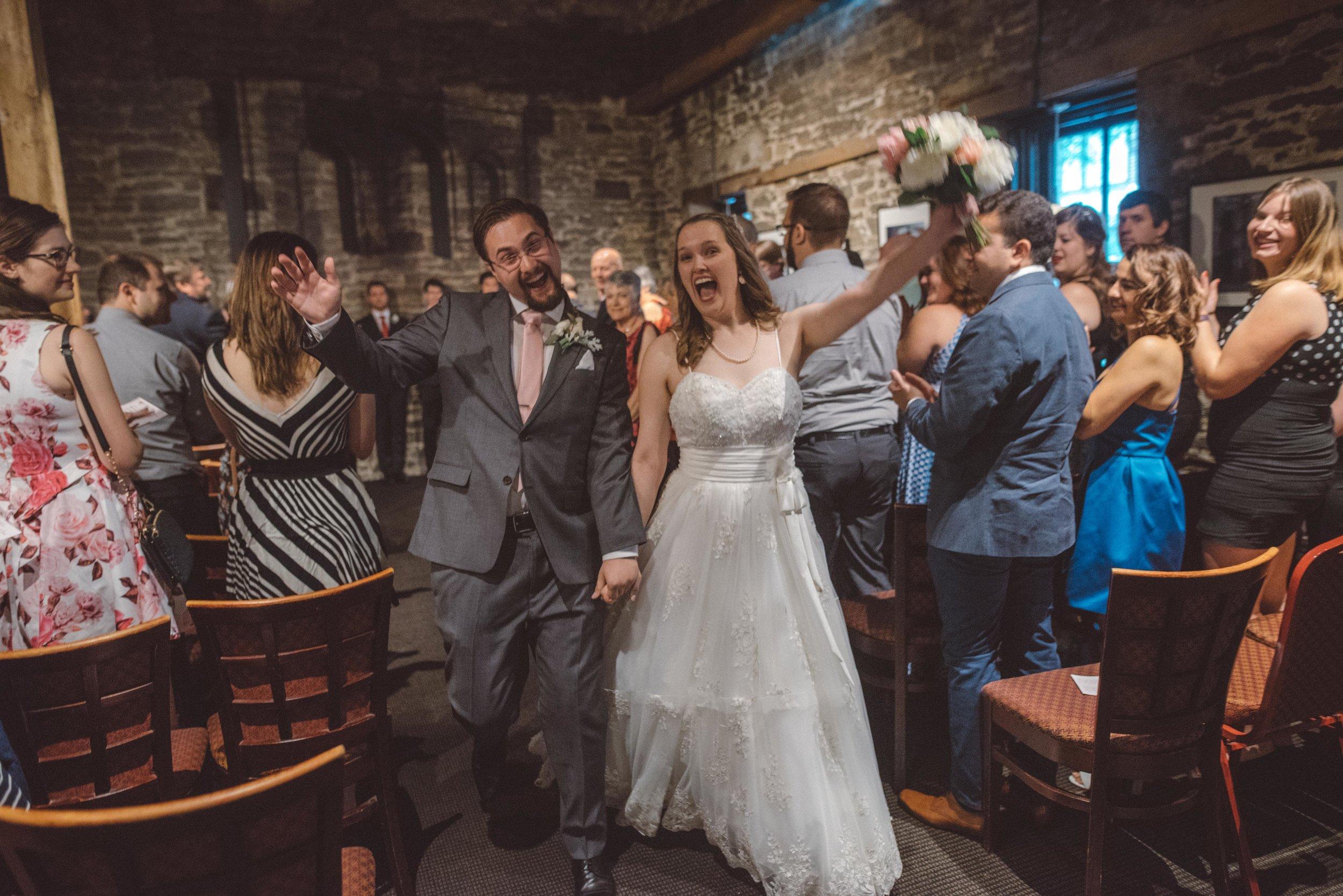 wedding_photographer_lifestyle_documentary_photographe_ottawa_gatineau-31.jpg