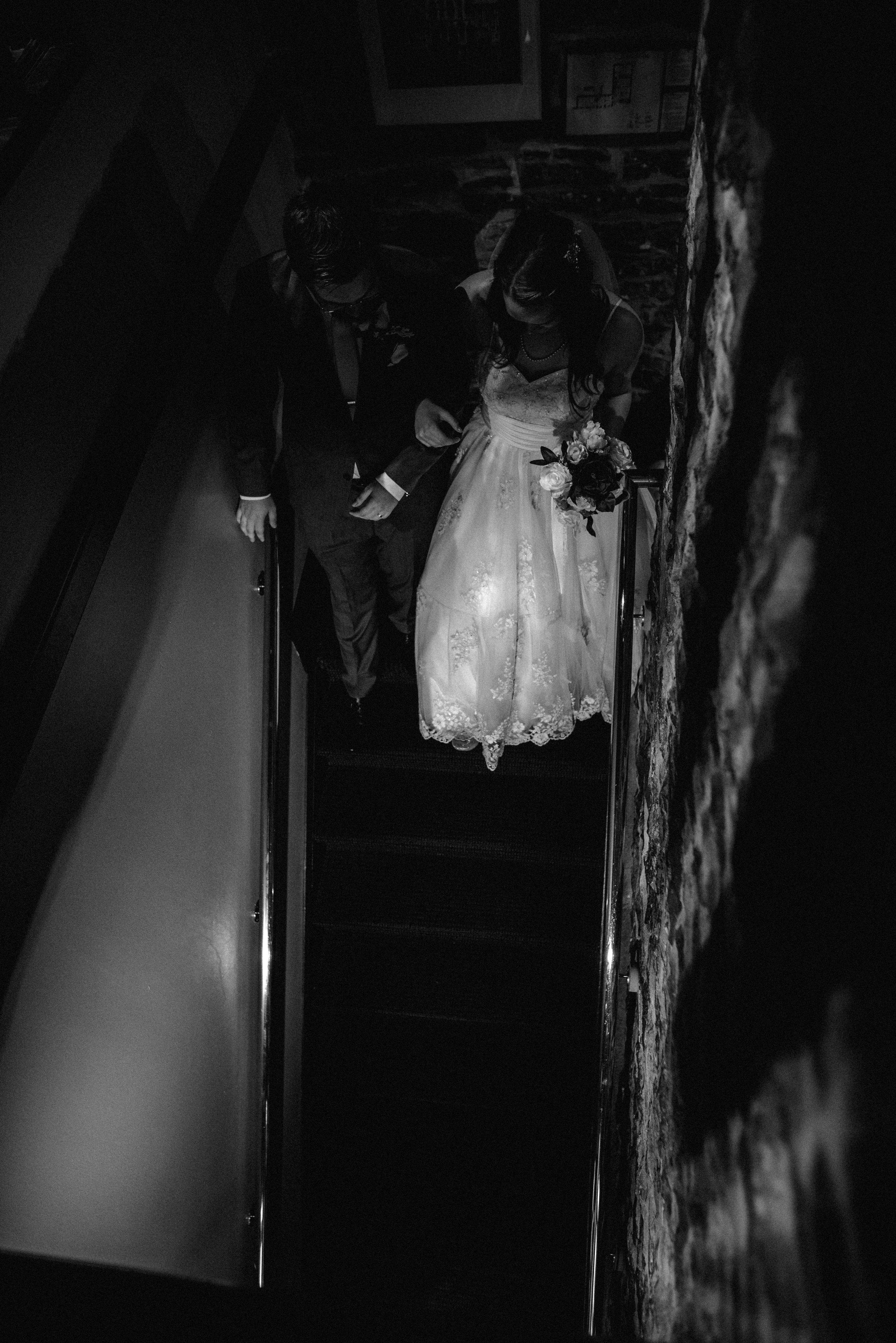 wedding_photographer_lifestyle_documentary_photographe_ottawa_gatineau-29.jpg