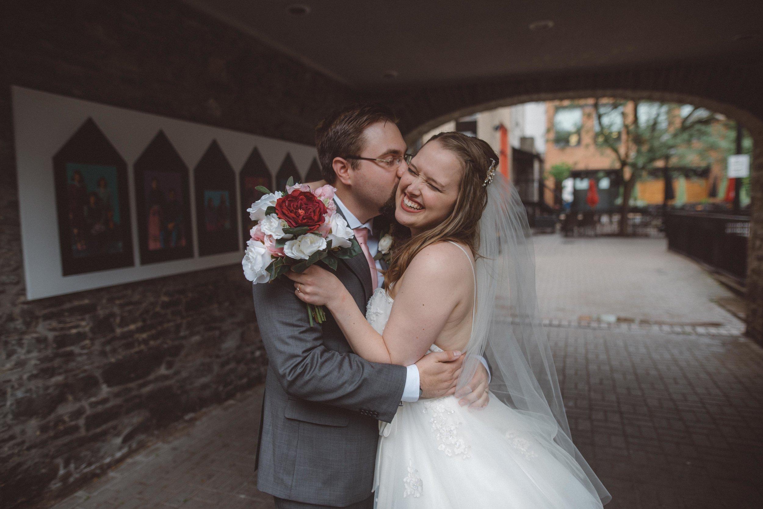 wedding_photographer_lifestyle_documentary_photographe_ottawa_gatineau-28.jpg