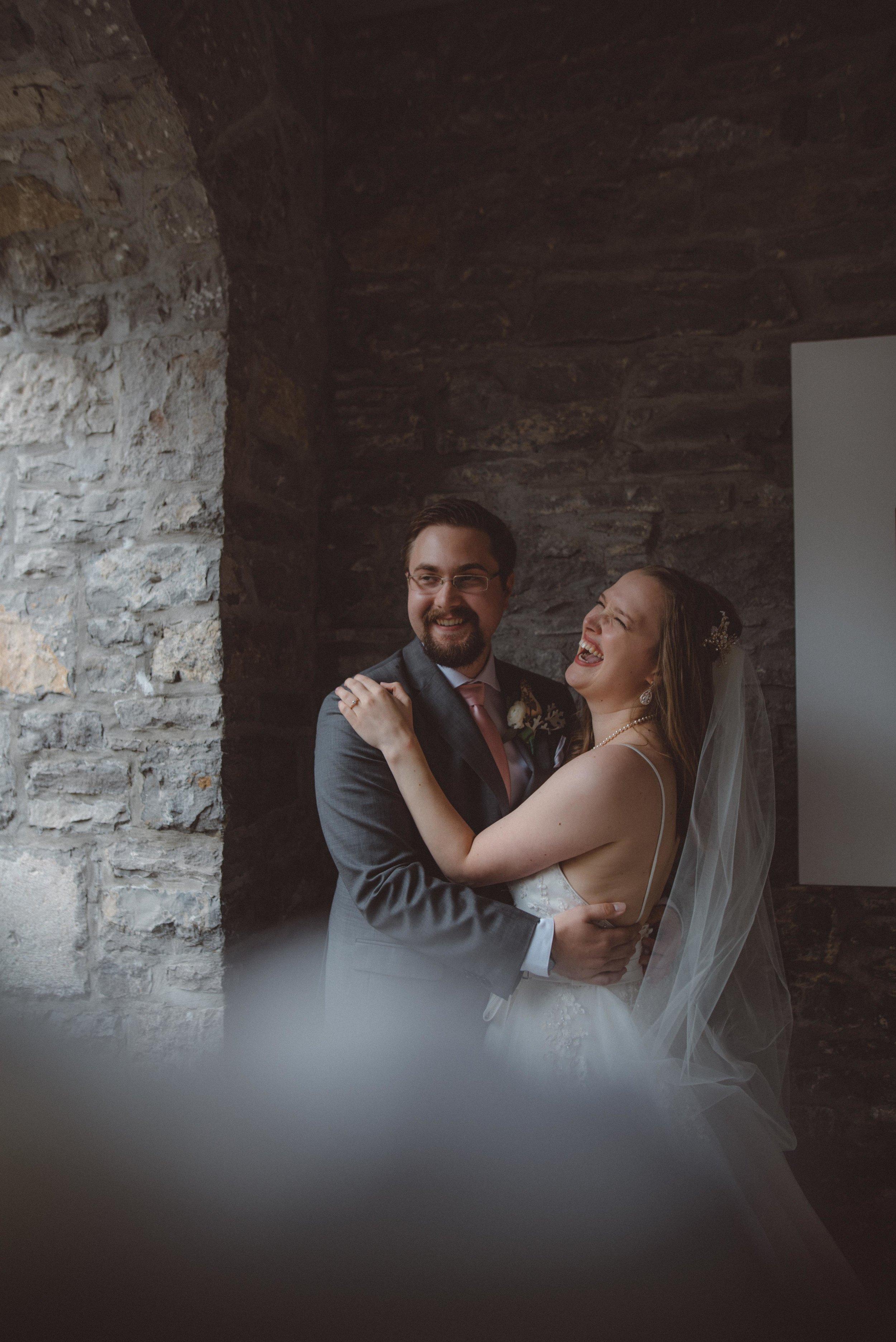 wedding_photographer_lifestyle_documentary_photographe_ottawa_gatineau-27.jpg