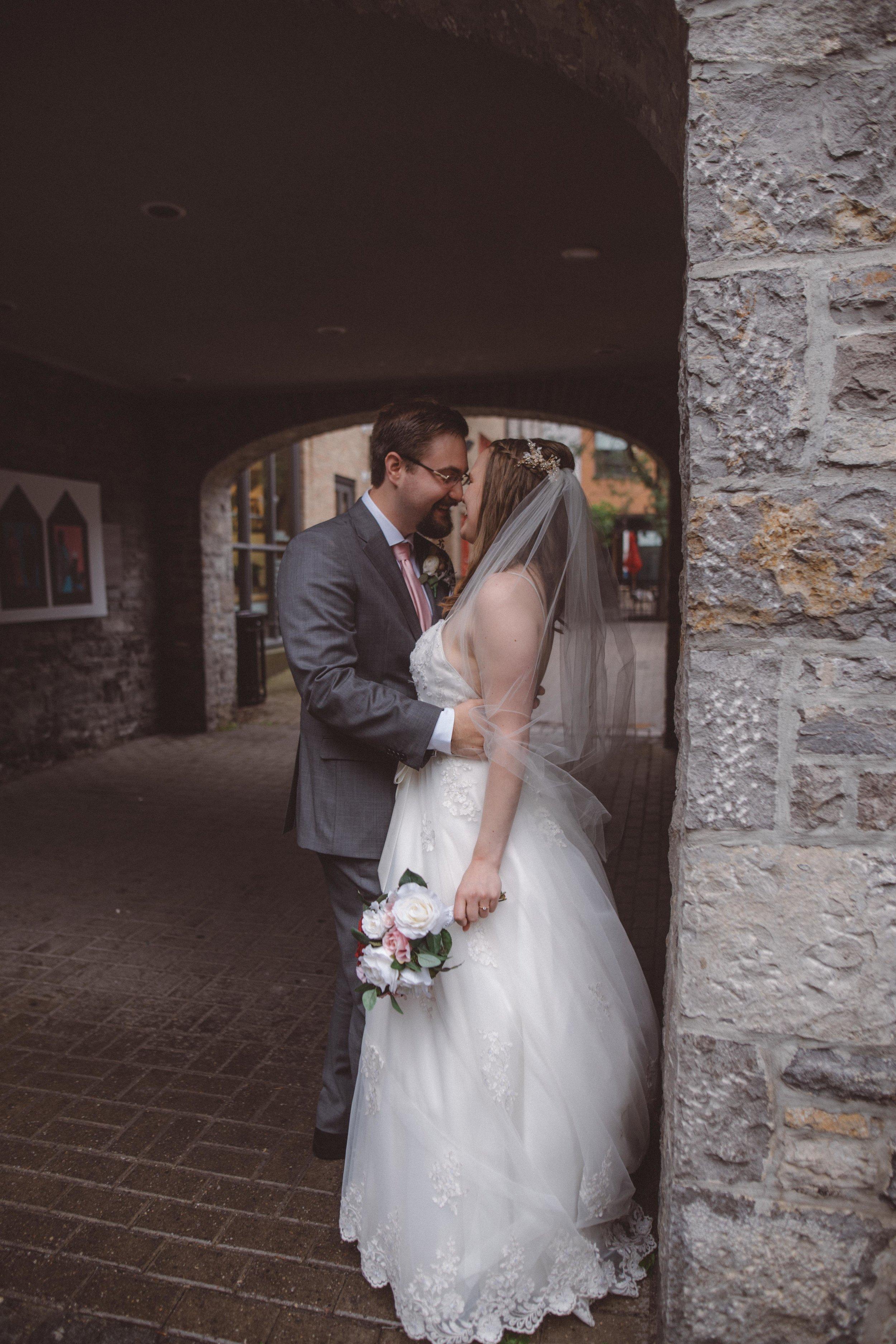 wedding_photographer_lifestyle_documentary_photographe_ottawa_gatineau-26.jpg