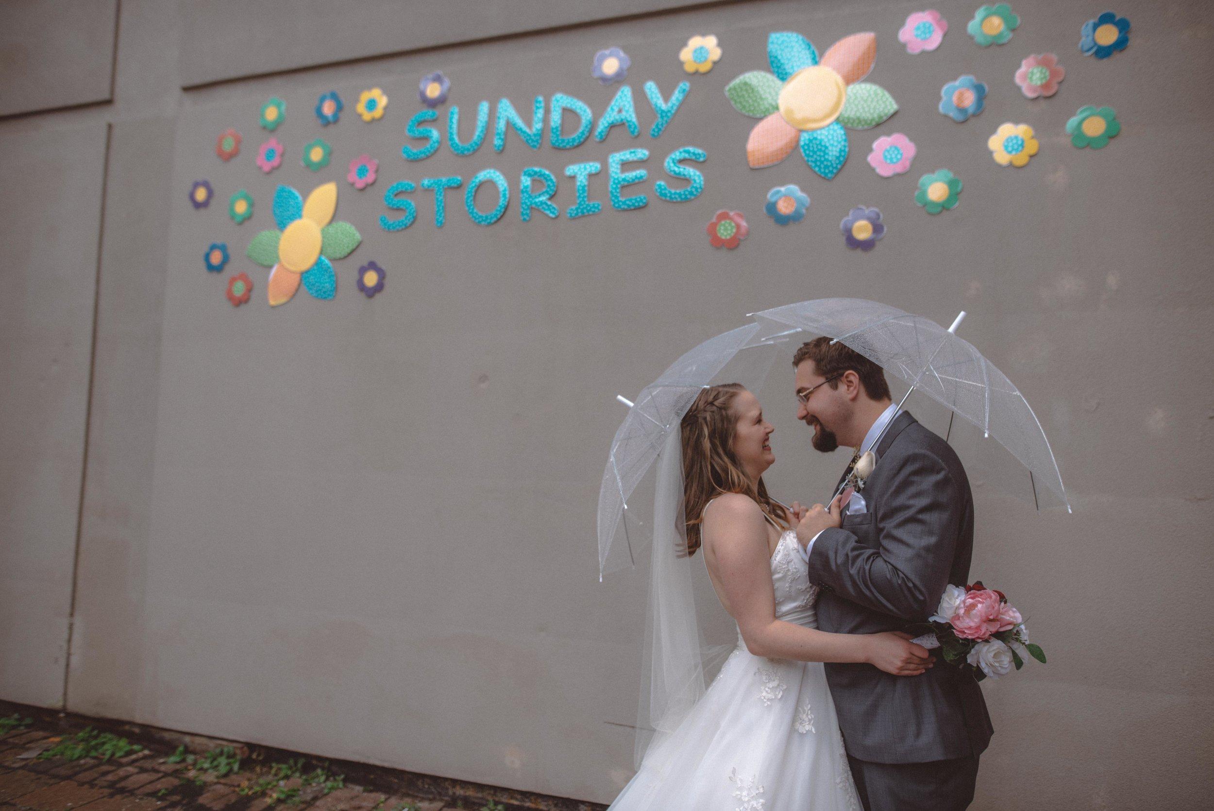 wedding_photographer_lifestyle_documentary_photographe_ottawa_gatineau-22.jpg