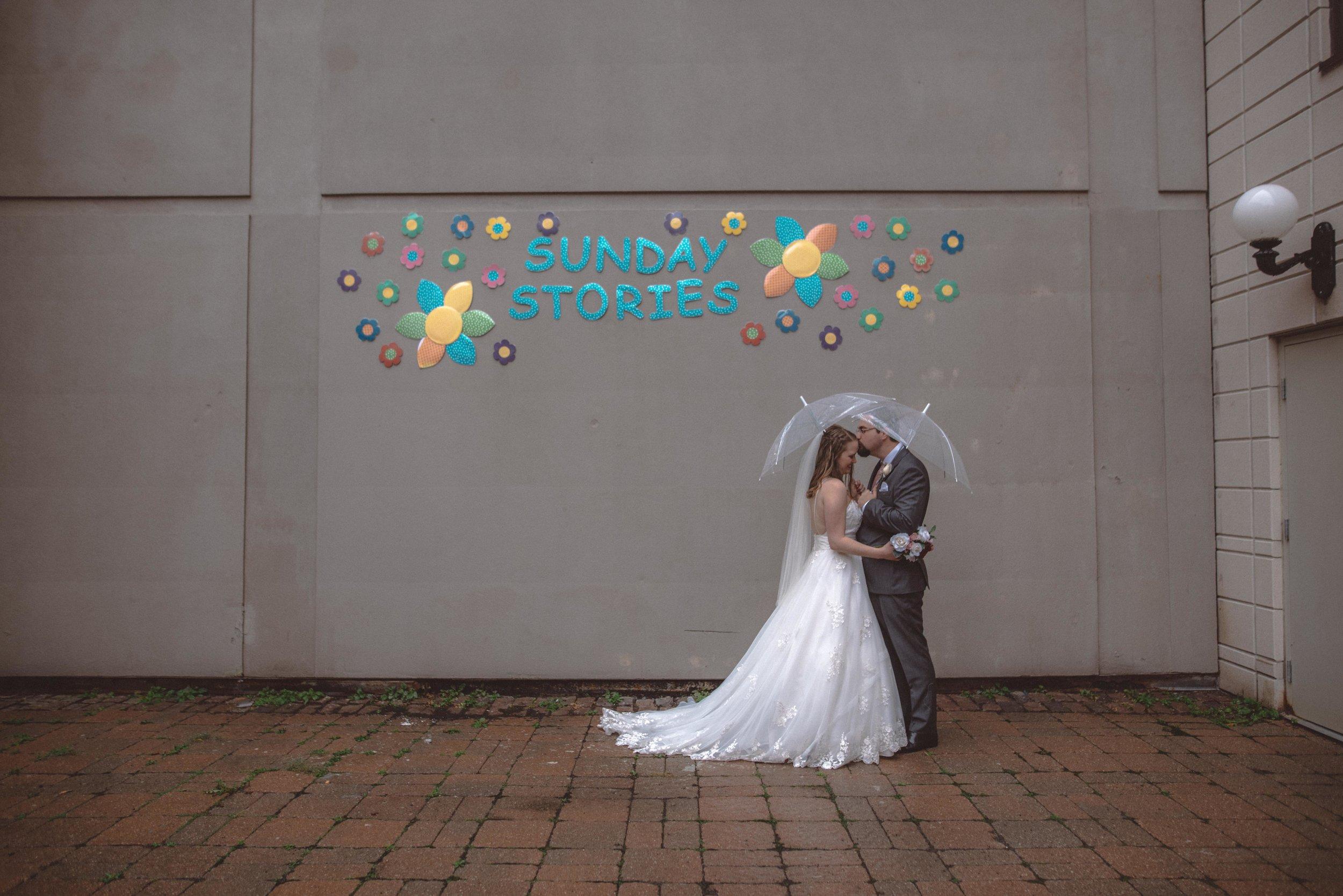 wedding_photographer_lifestyle_documentary_photographe_ottawa_gatineau-21.jpg