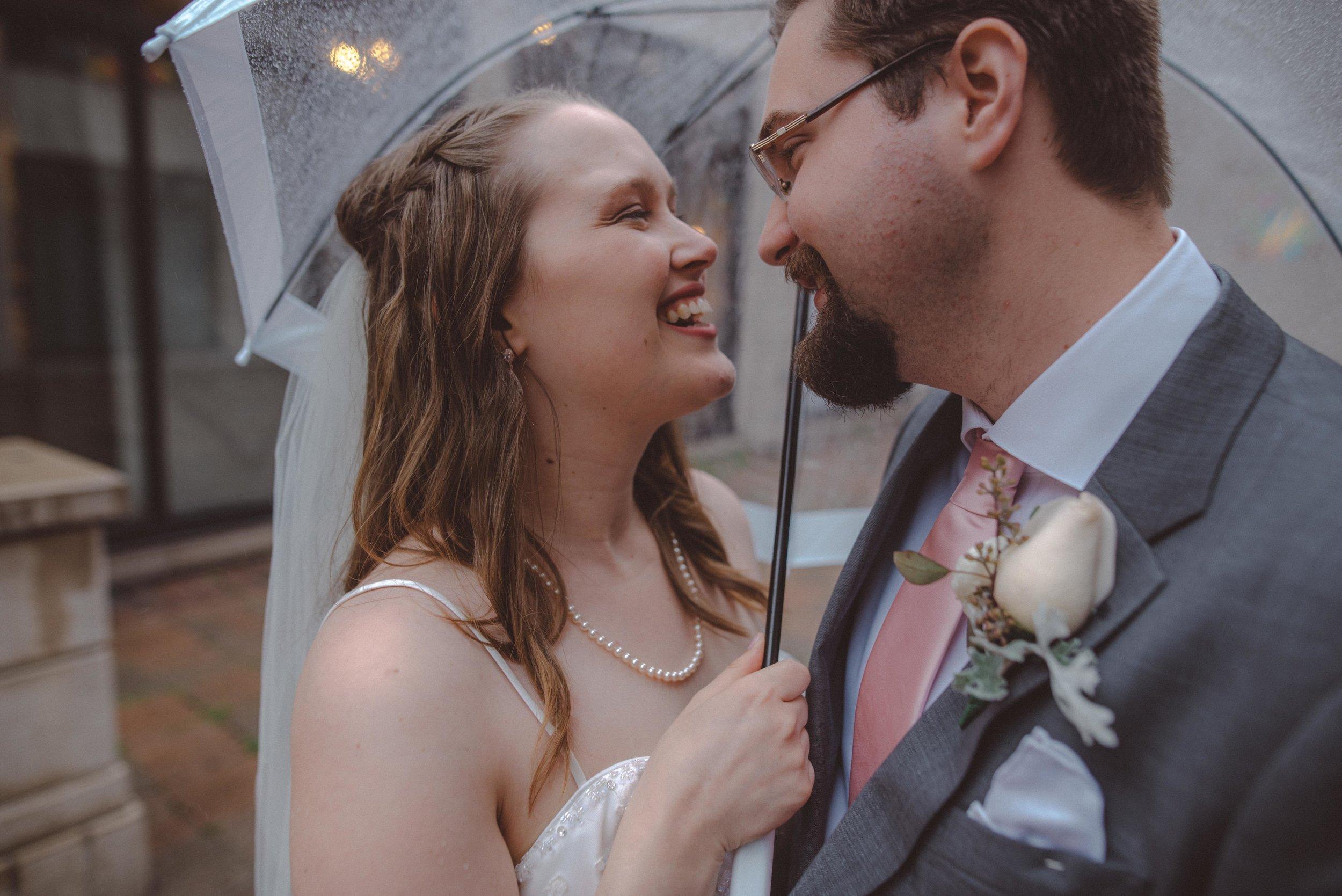 wedding_photographer_lifestyle_documentary_photographe_ottawa_gatineau-20.jpg