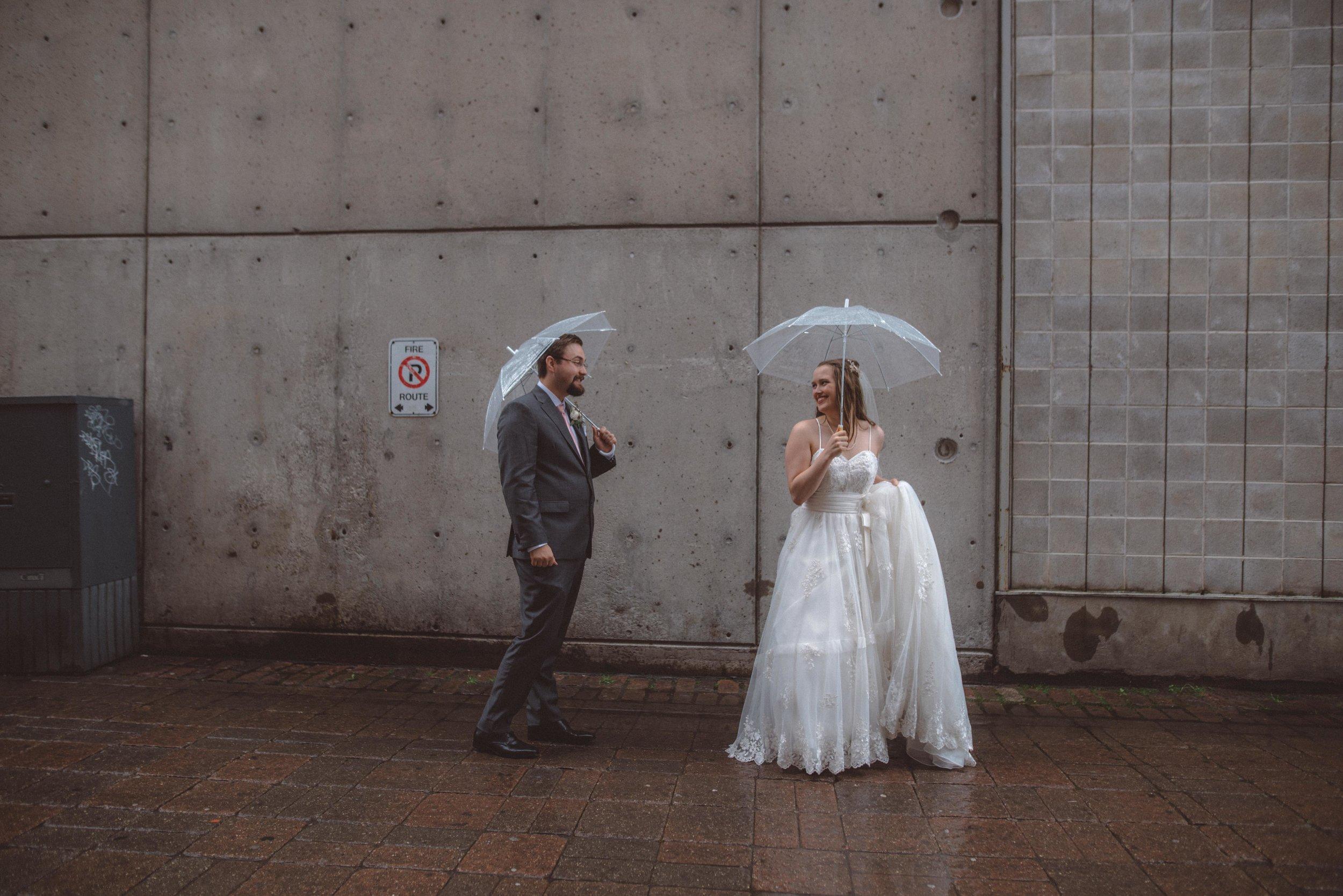 wedding_photographer_lifestyle_documentary_photographe_ottawa_gatineau-18.jpg