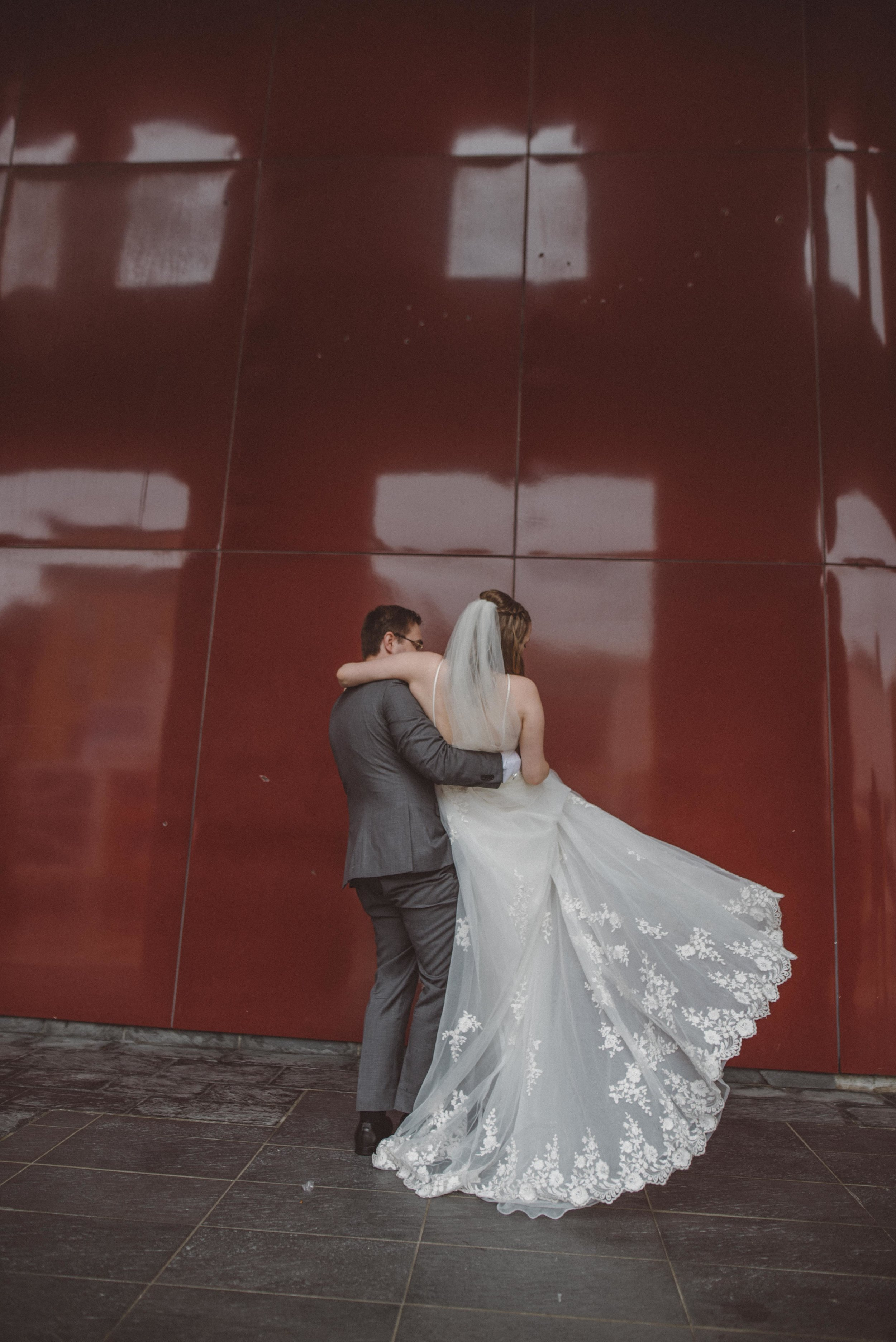 wedding_photographer_lifestyle_documentary_photographe_ottawa_gatineau-16.jpg