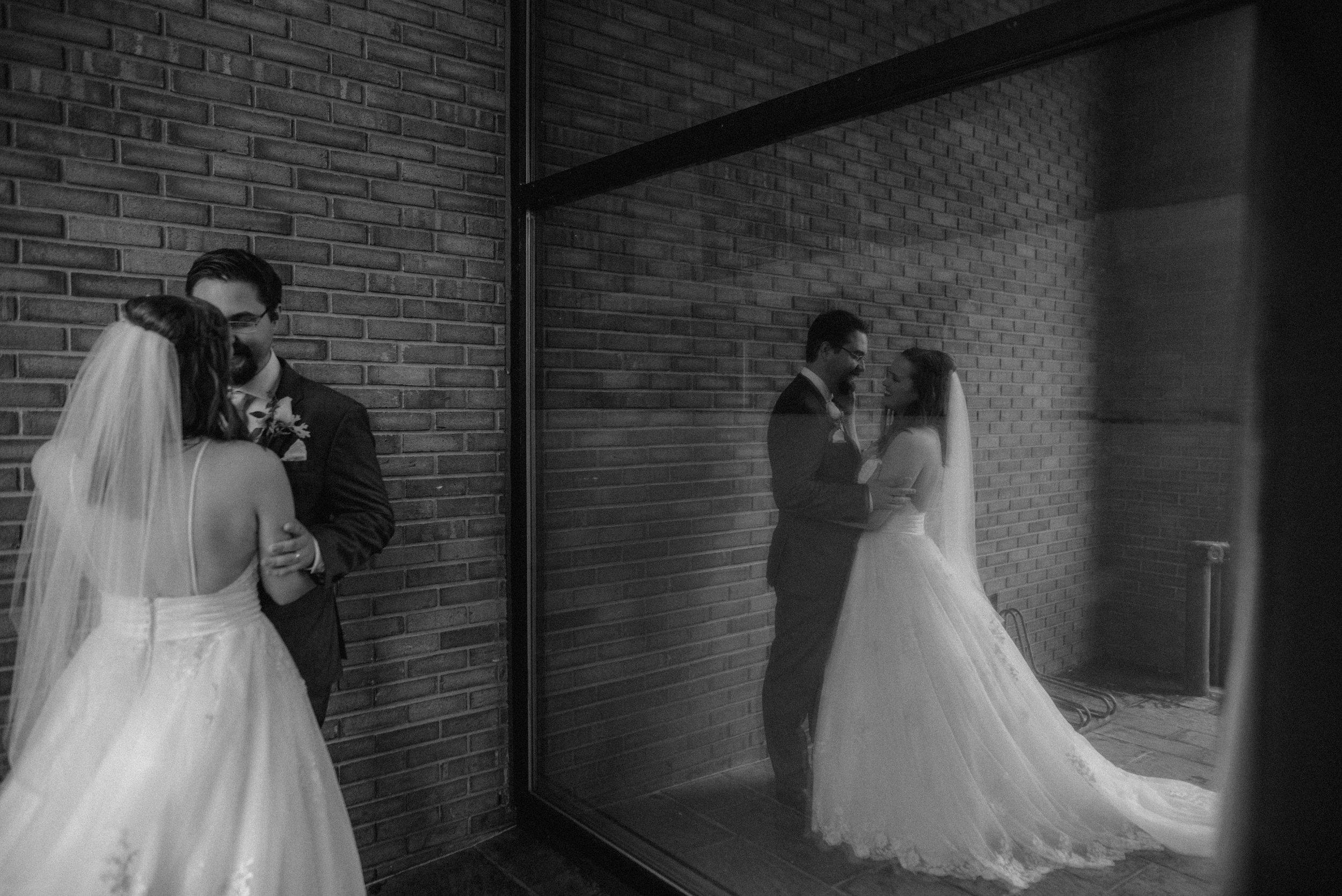 wedding_photographer_lifestyle_documentary_photographe_ottawa_gatineau-17.jpg