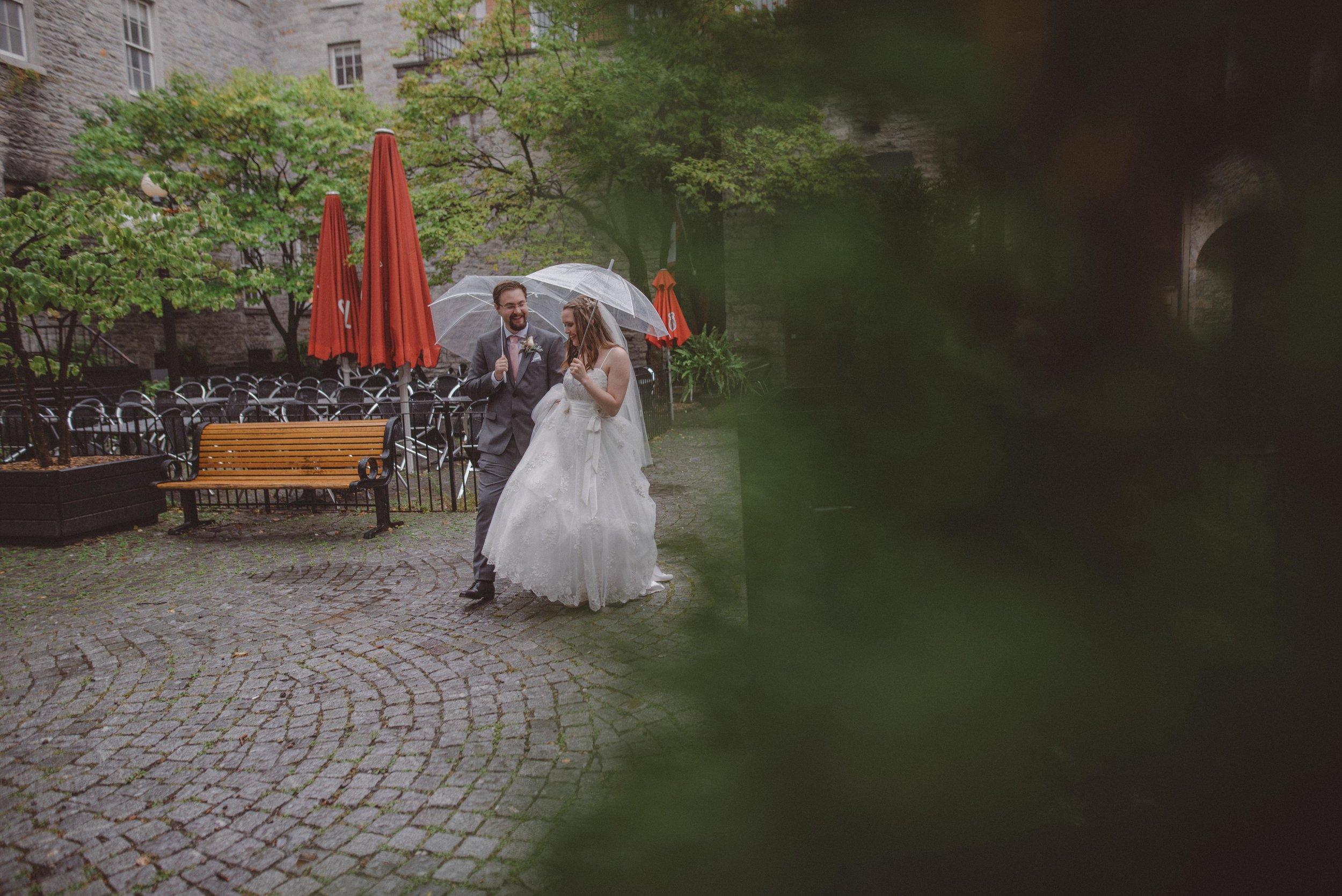 wedding_photographer_lifestyle_documentary_photographe_ottawa_gatineau-24.jpg