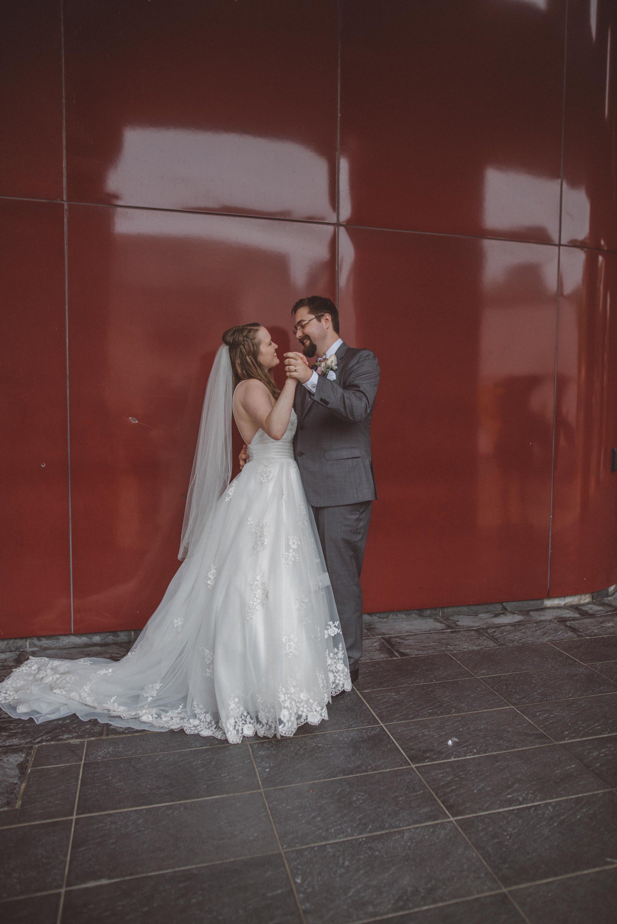 wedding_photographer_lifestyle_documentary_photographe_ottawa_gatineau-14.jpg