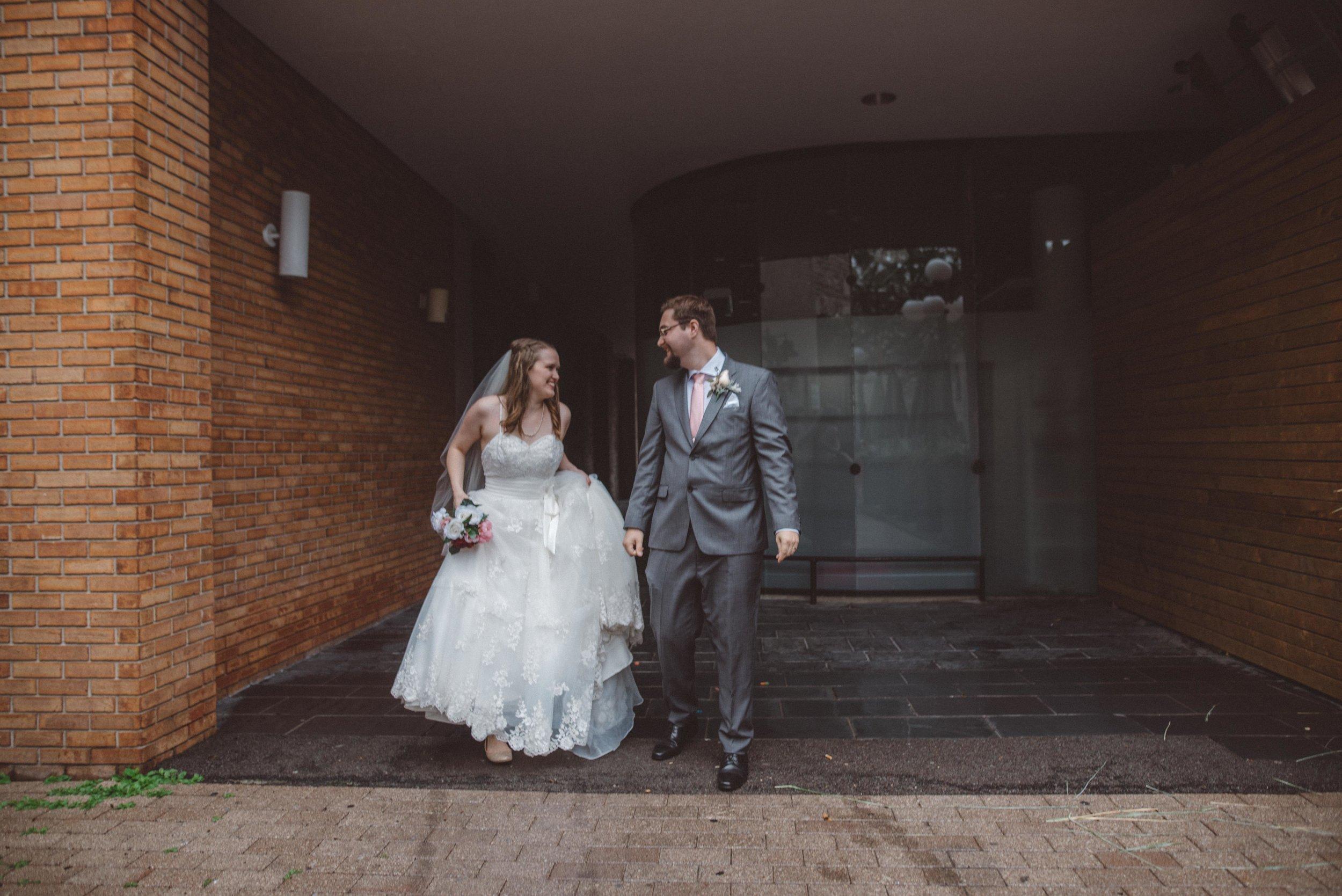 wedding_photographer_lifestyle_documentary_photographe_ottawa_gatineau-12.jpg