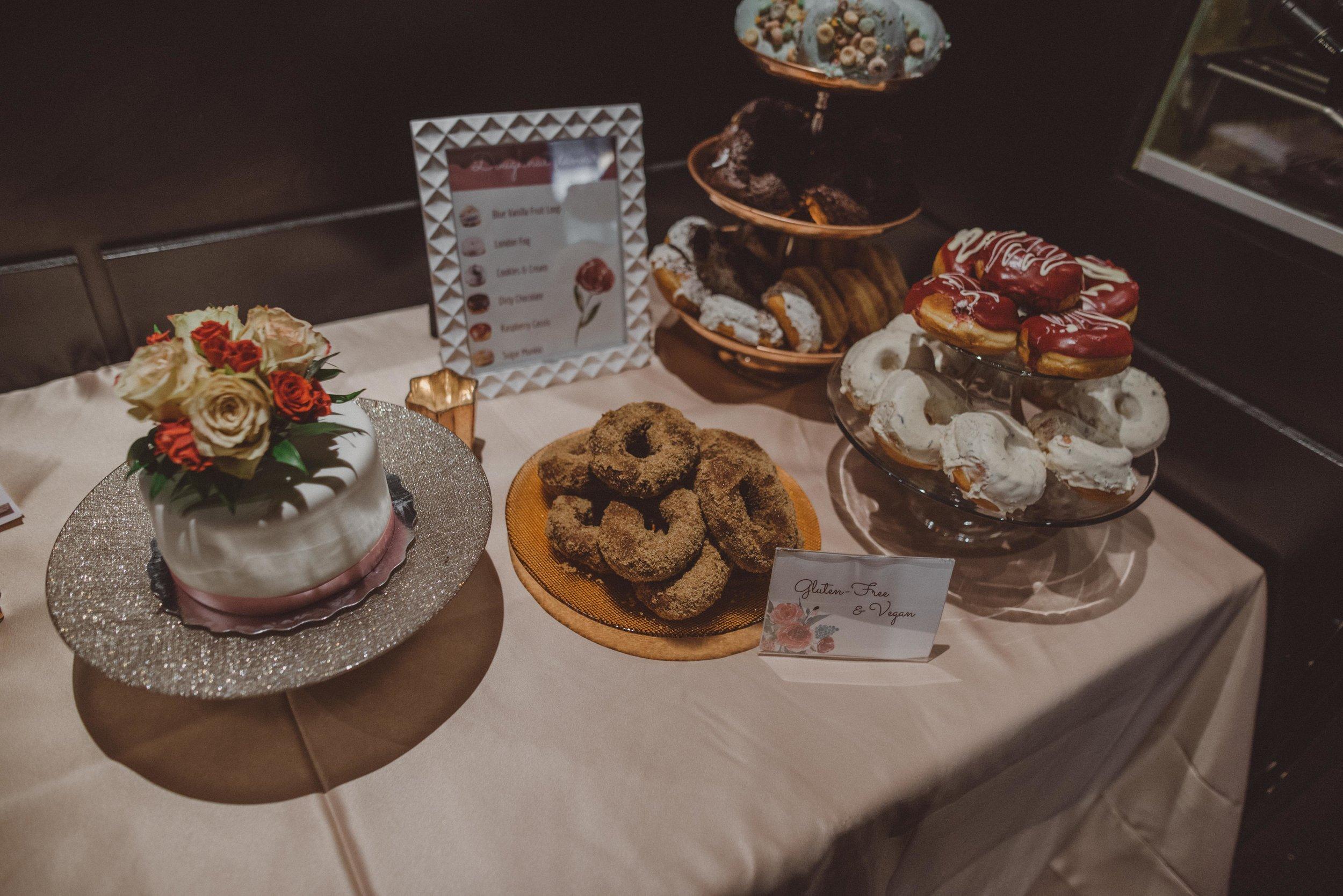 wedding_photographer_lifestyle_documentary_photographe_ottawa_gatineau-10.jpg