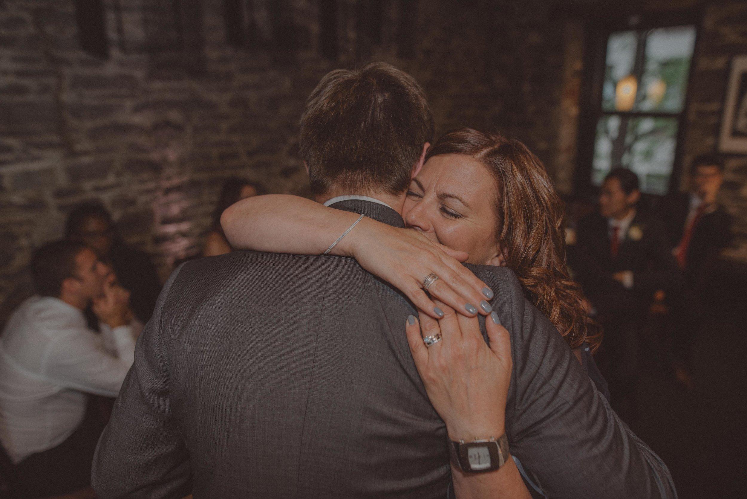 wedding_photographer_lifestyle_documentary_photographe_ottawa_gatineau-8.jpg