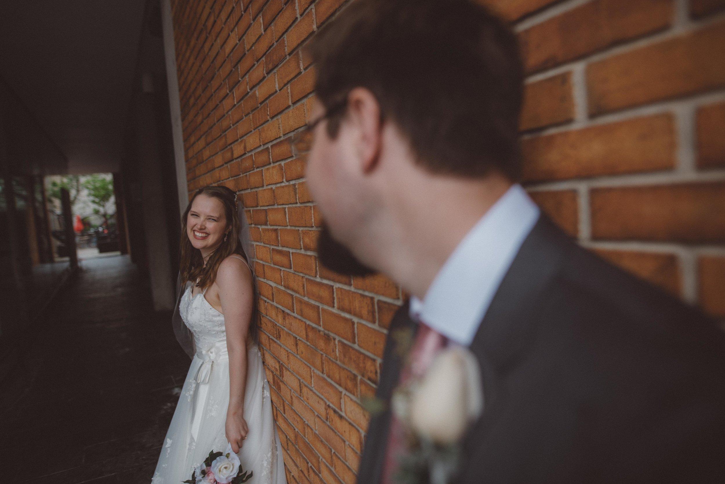 wedding_photographer_lifestyle_documentary_photographe_ottawa_gatineau-13.jpg
