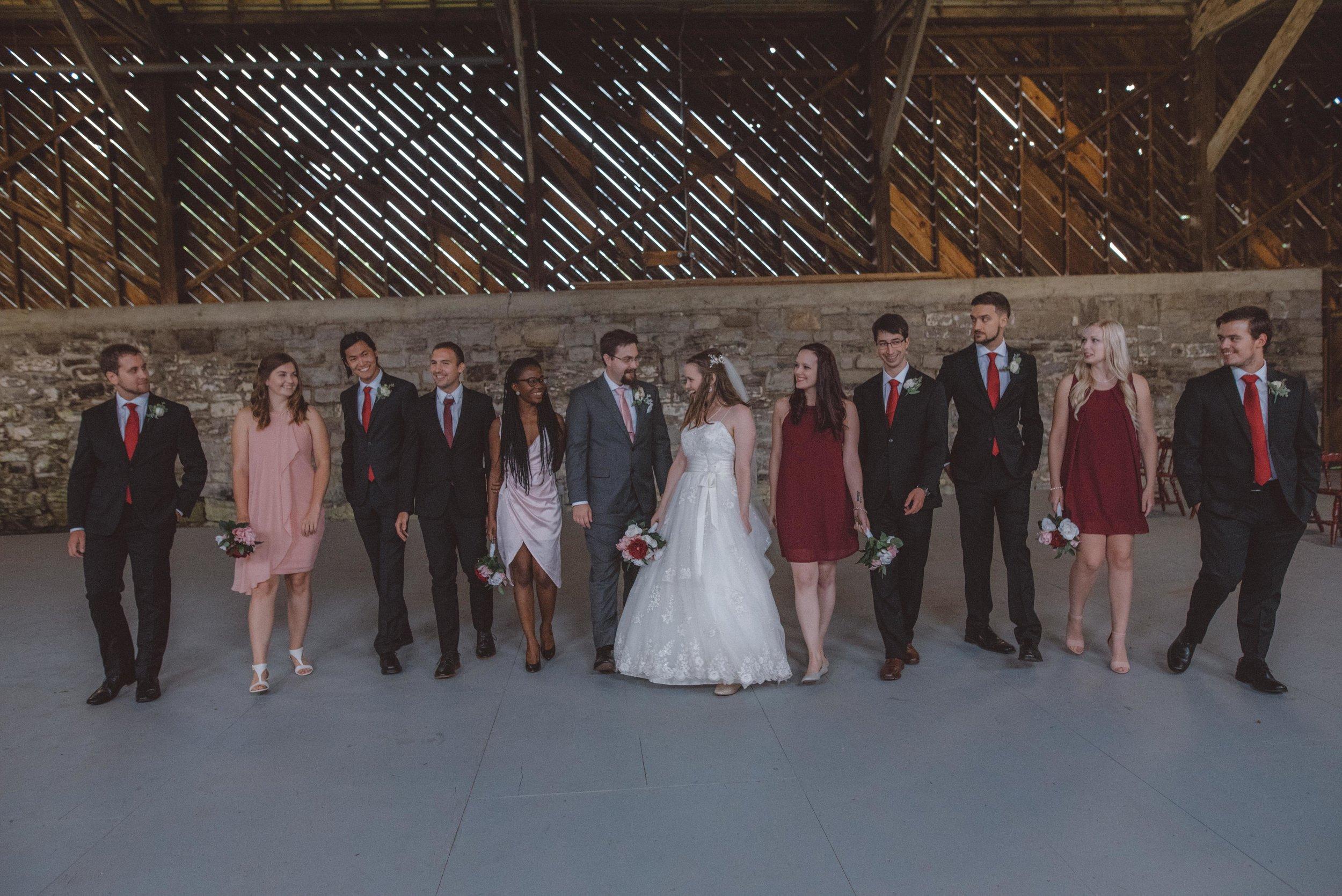 wedding_photographer_lifestyle_documentary_photographe_ottawa_gatineau-5.jpg