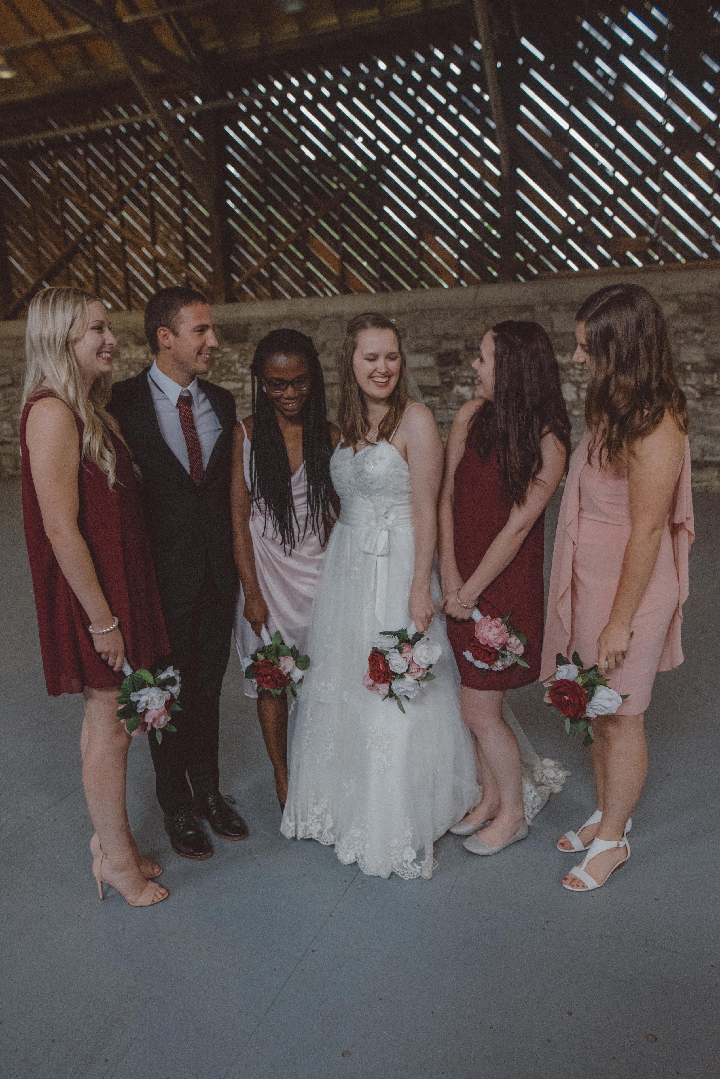 wedding_photographer_lifestyle_documentary_photographe_ottawa_gatineau-3.jpg