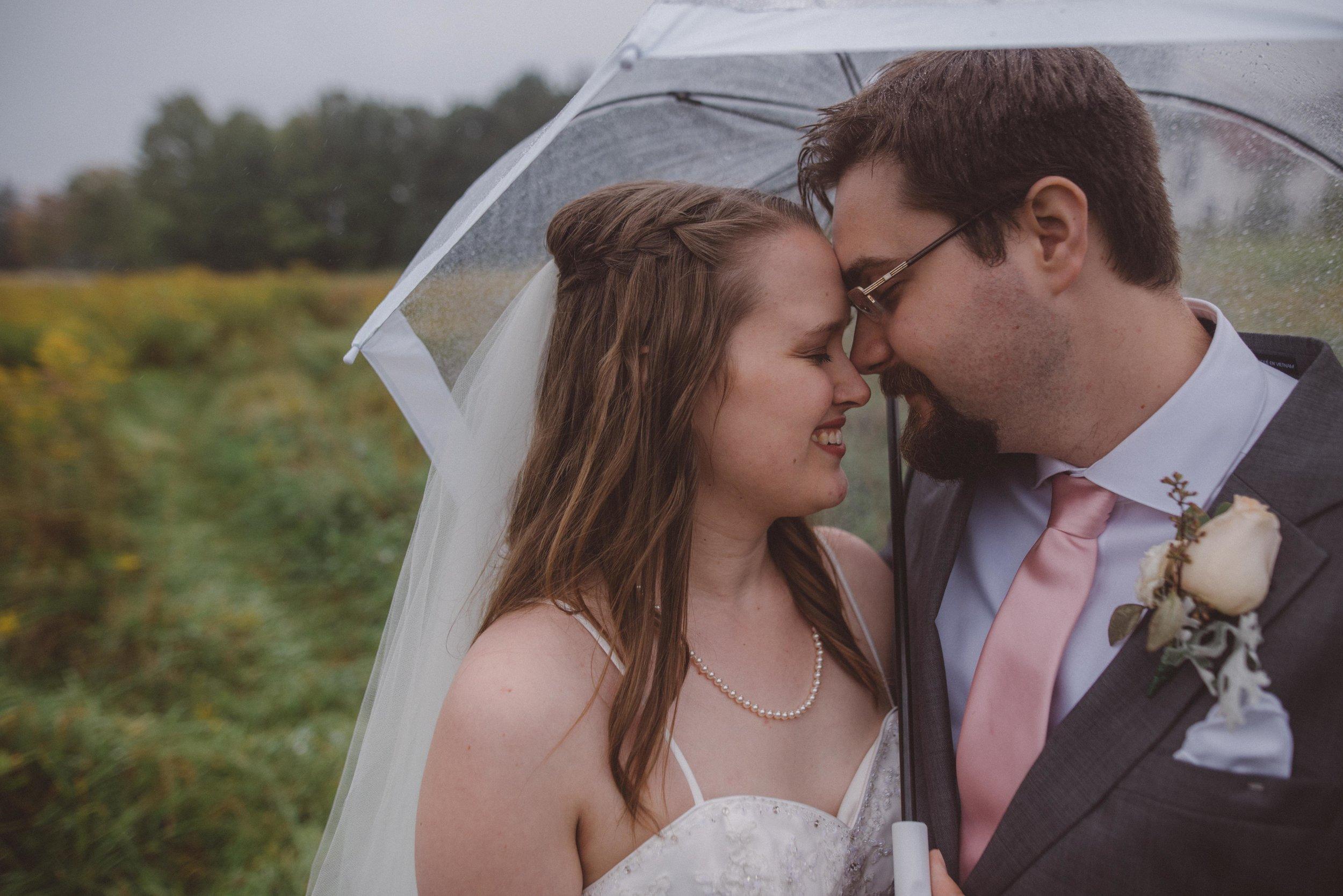 wedding_photographer_lifestyle_documentary_photographe_ottawa_gatineau-2.jpg