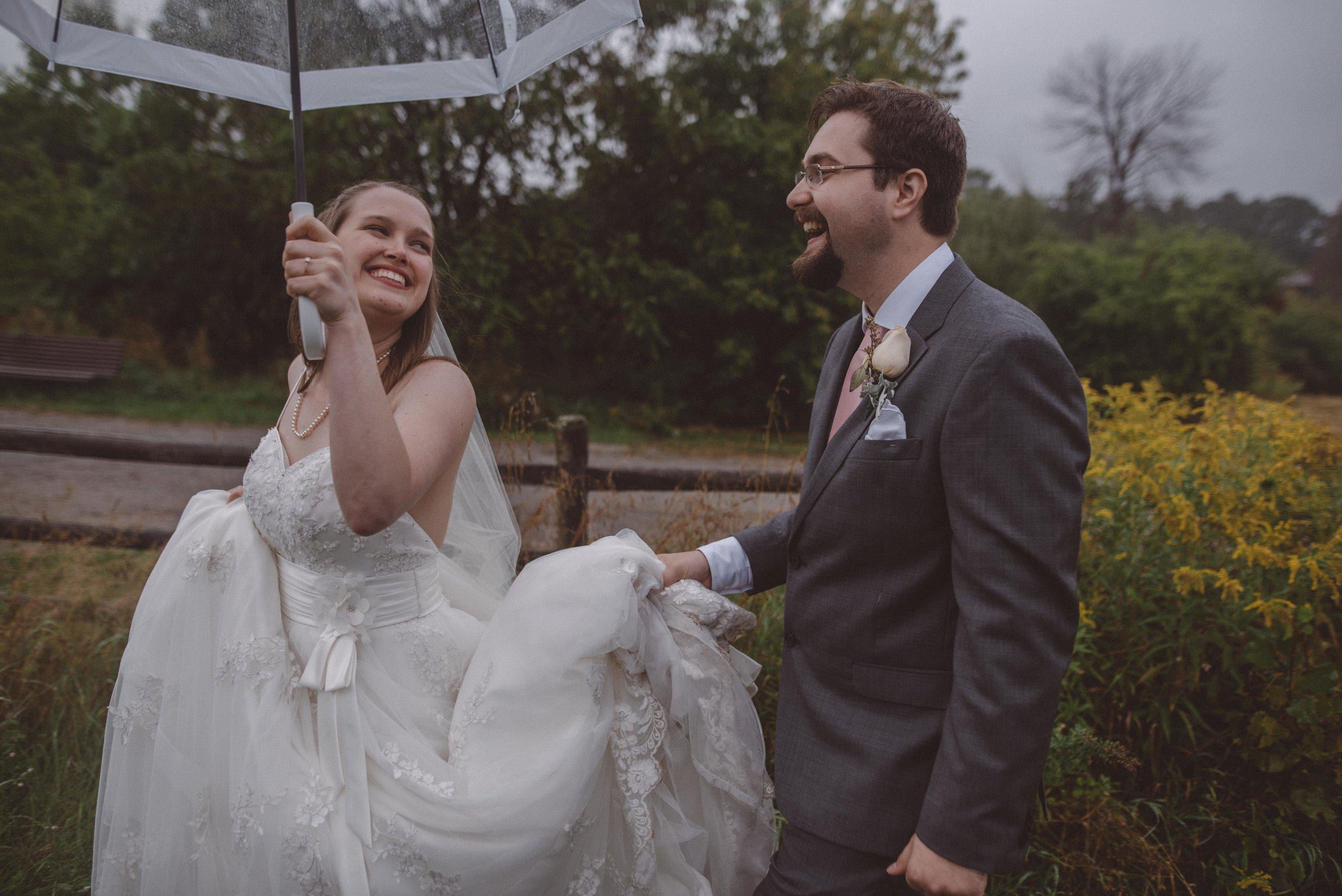wedding_photographer_lifestyle_documentary_photographe_ottawa_gatineau.jpg