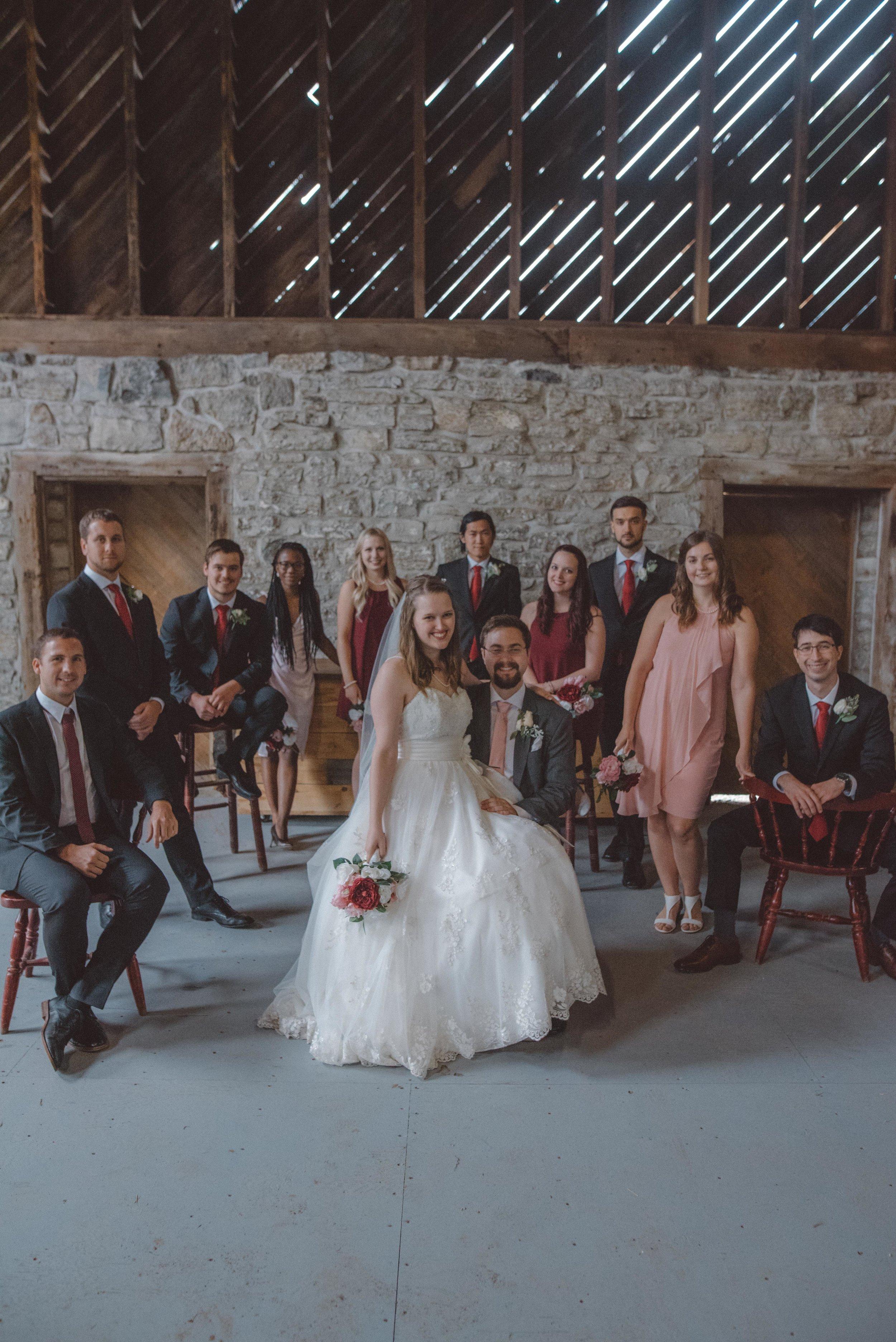 wedding_photographer_lifestyle_documentary_photographe_ottawa_gatineau-6.jpg