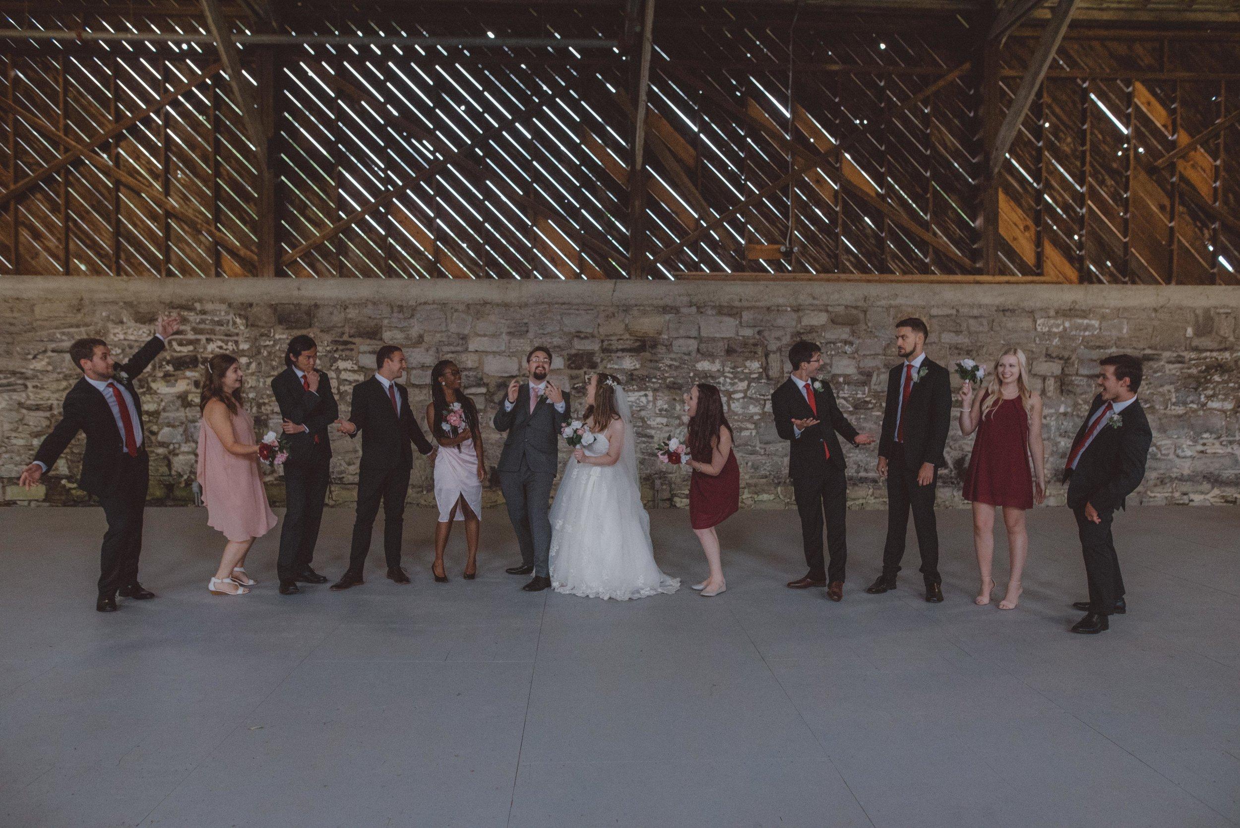 wedding_photographer_lifestyle_documentary_photographe_ottawa_gatineau-4.jpg