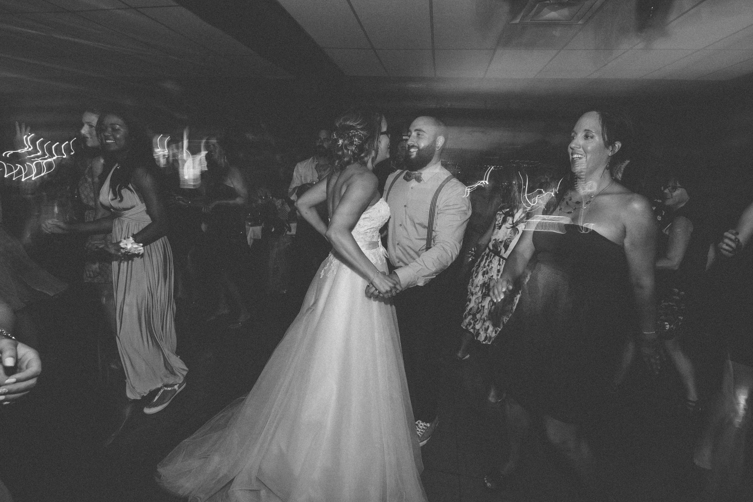 photographe_mariage_gatineau_outaouais_ottawa_photographer_wedding_lifestyle_candid_documentary