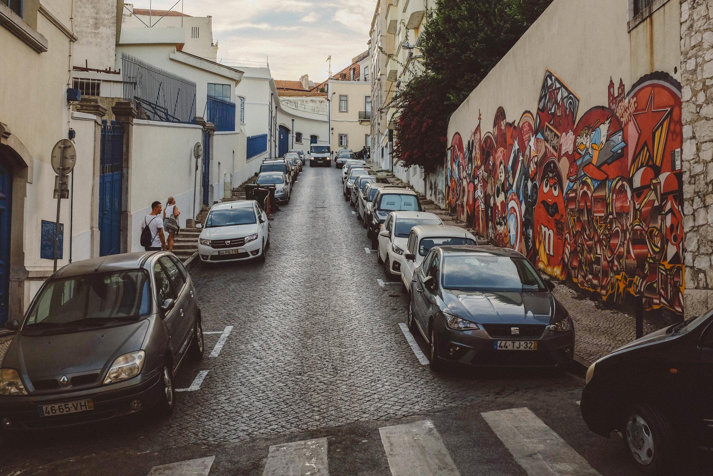 portugal_lisboa_travel_photography_photographer