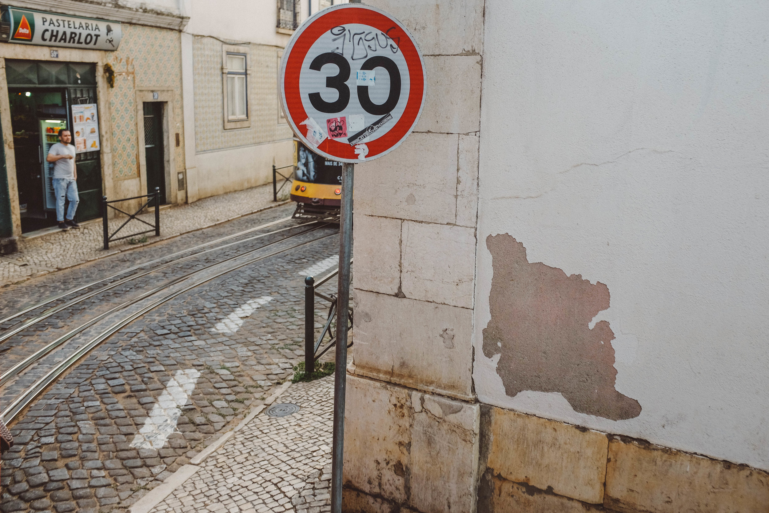 portugal_lisboa_travel_photography_photographer