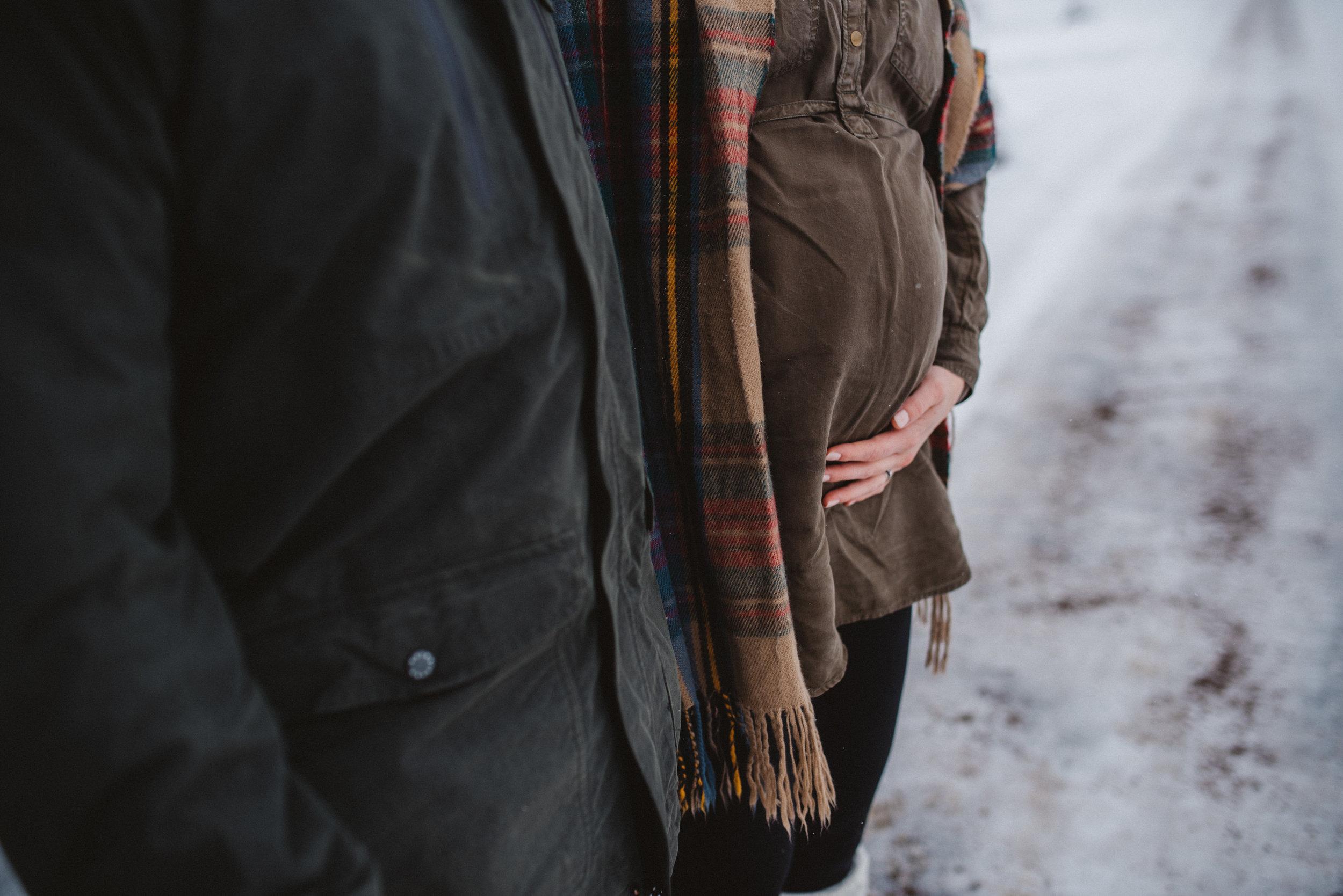 gatineau_ottawa_photographe_maternité_bedaine_maternity_newborn_photographer