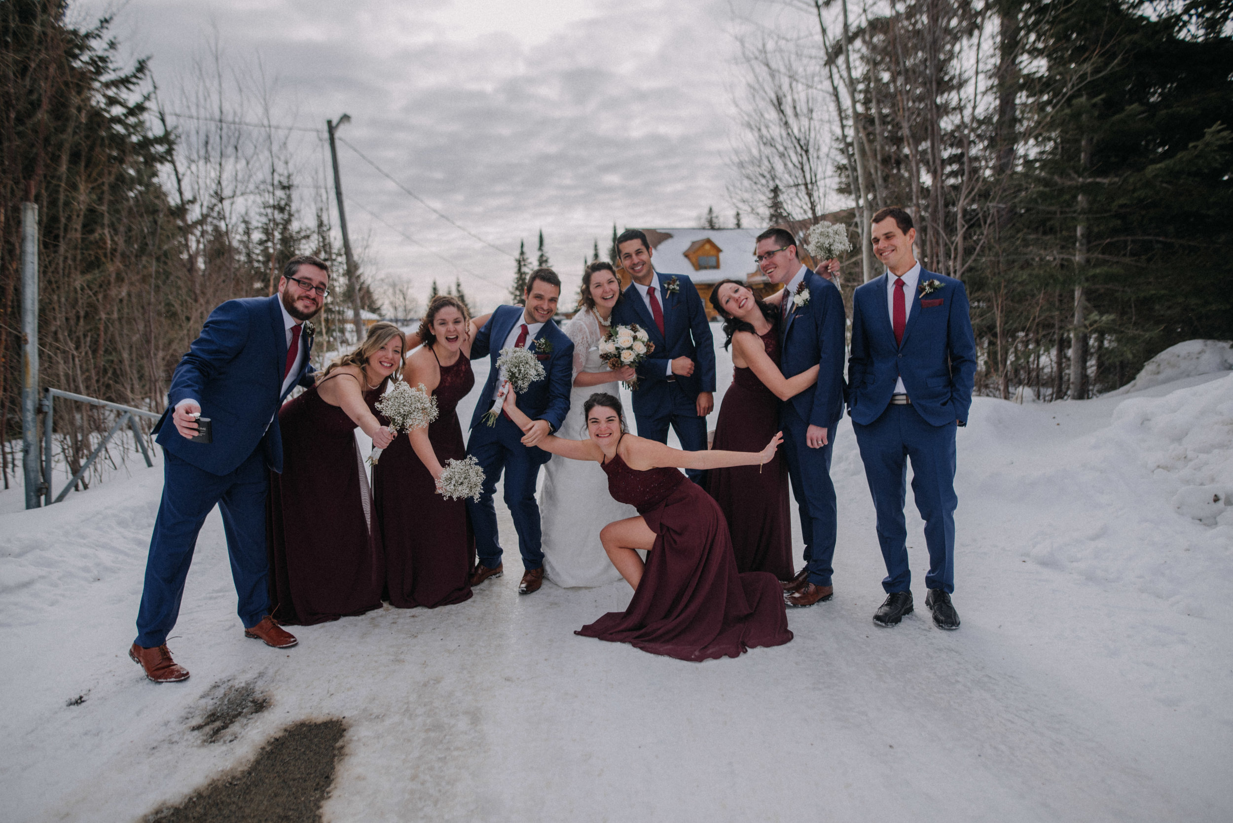 photographe_mariage_wedding_photographer_ottawa_gatineau_lifestyle_documentary_valdor_2018 (36).jpg