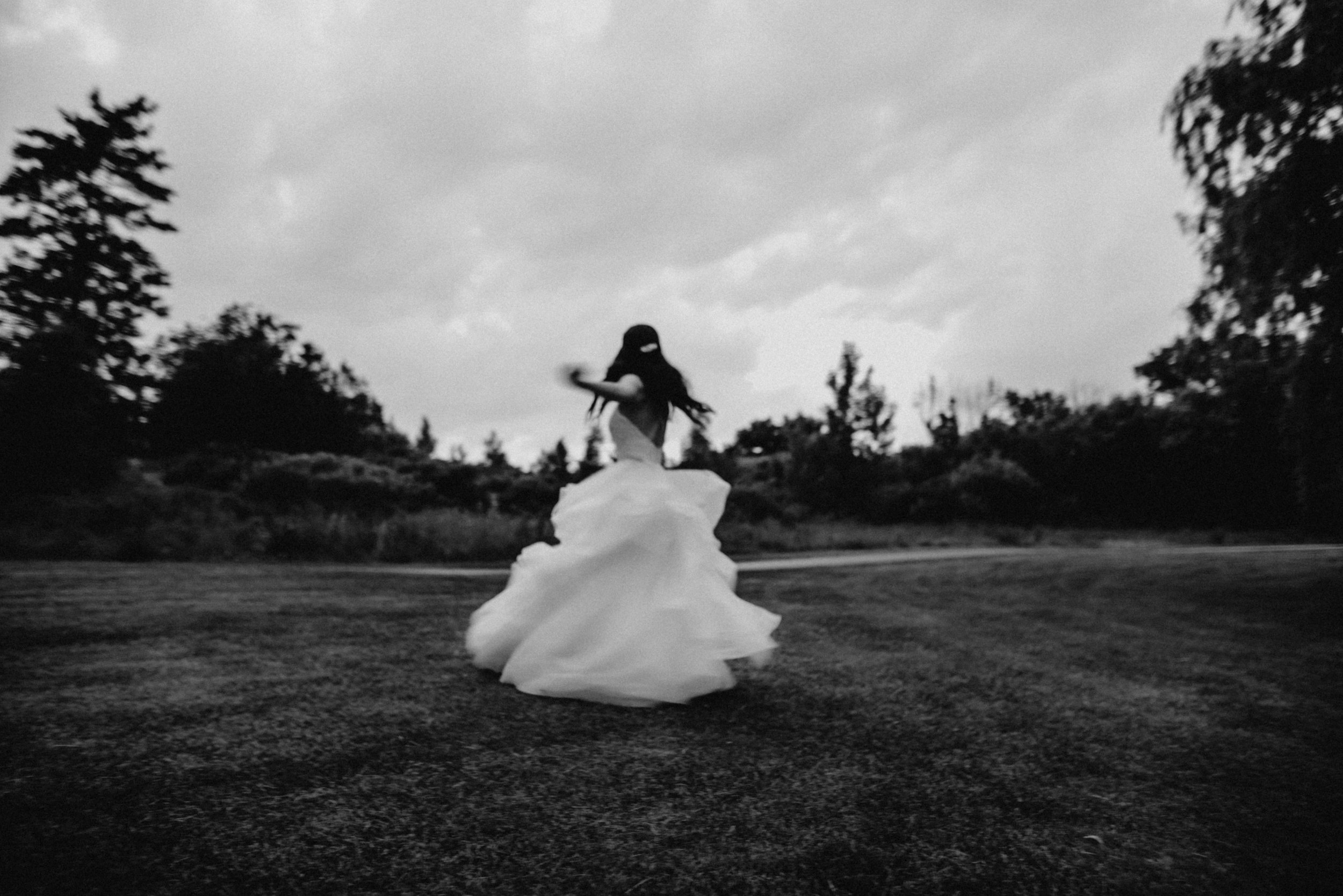 photographe_mariage_outaouais_gatineau_ottawa_wedding_photographer_candid_lifestyle_documentary_natasha_liard_photographs (57).jpg
