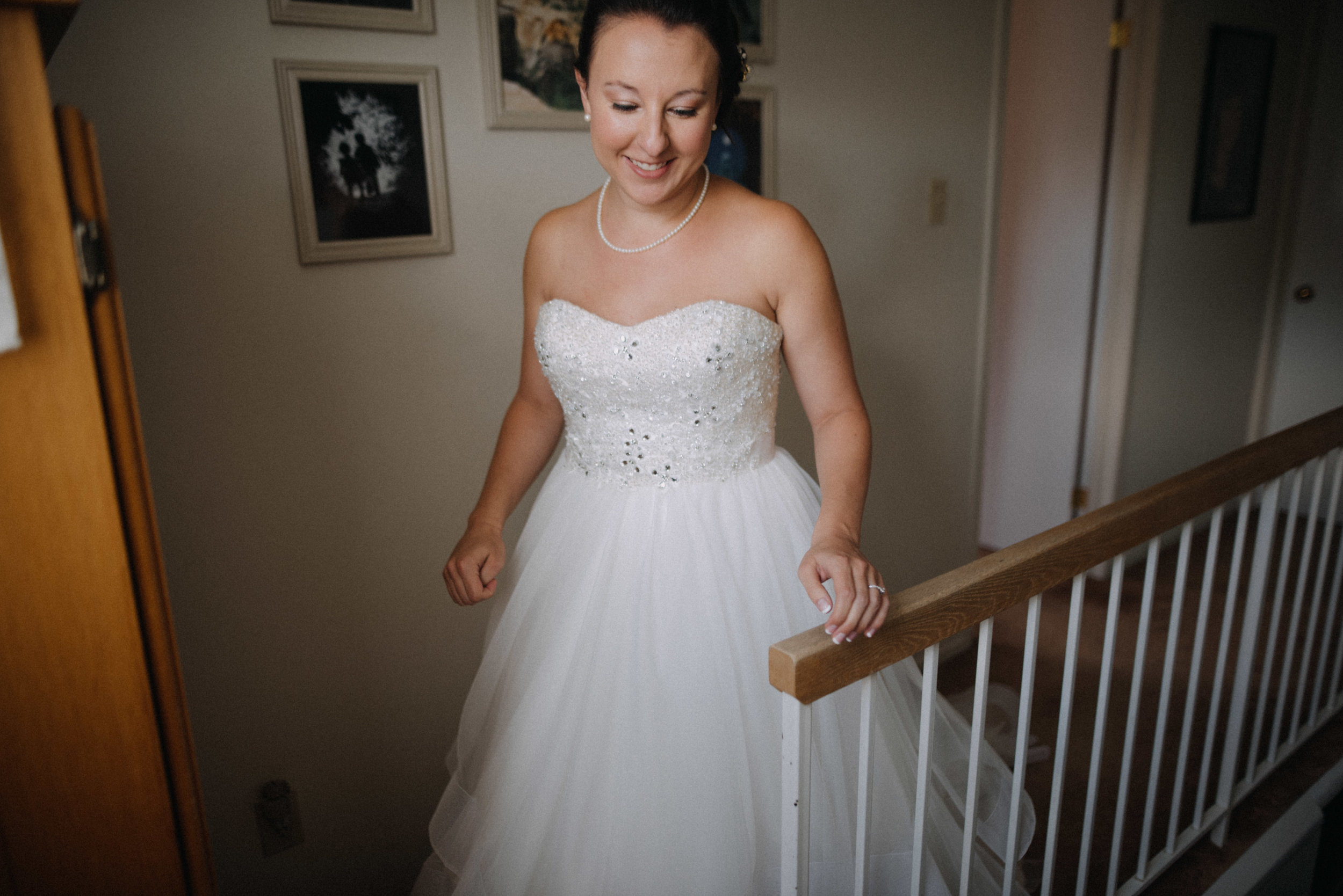 photographe_gatineau_mariage_ottawa_photographer_wedding_natasha_liard_photo_documentary_candid_lifestyle (2).jpg