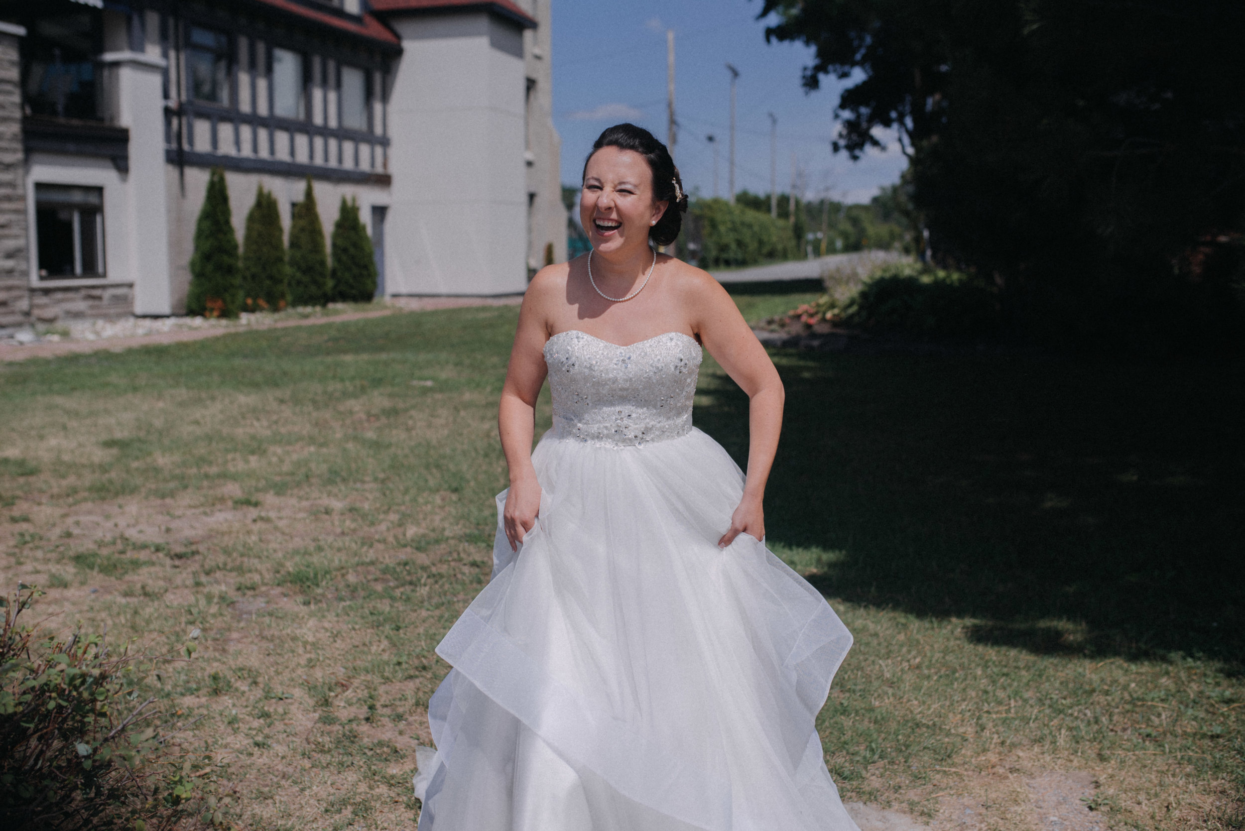 photographe_gatineau_mariage_ottawa_photographer_wedding_natasha_liard_photo_documentary_candid_lifestyle (6).jpg
