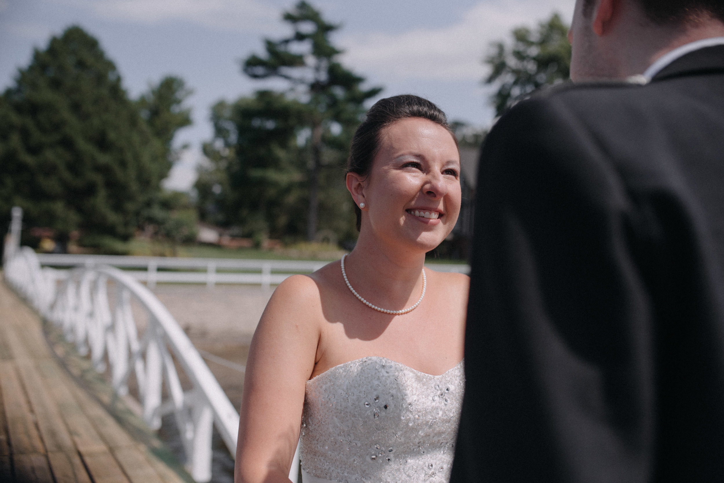 photographe_gatineau_mariage_ottawa_photographer_wedding_natasha_liard_photo_documentary_candid_lifestyle (9).jpg