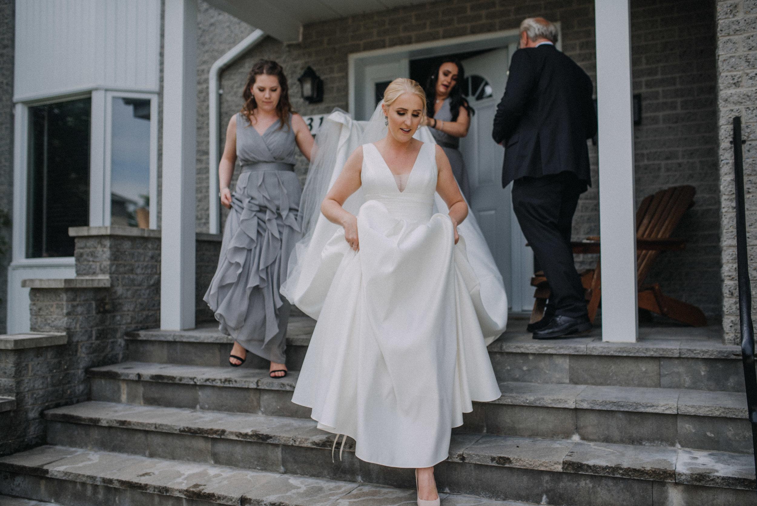photographe_gatineau_mariage_ottawa_photographer_wedding_natasha_liard_photo_documentary_candid_lifestyle  (16).jpg