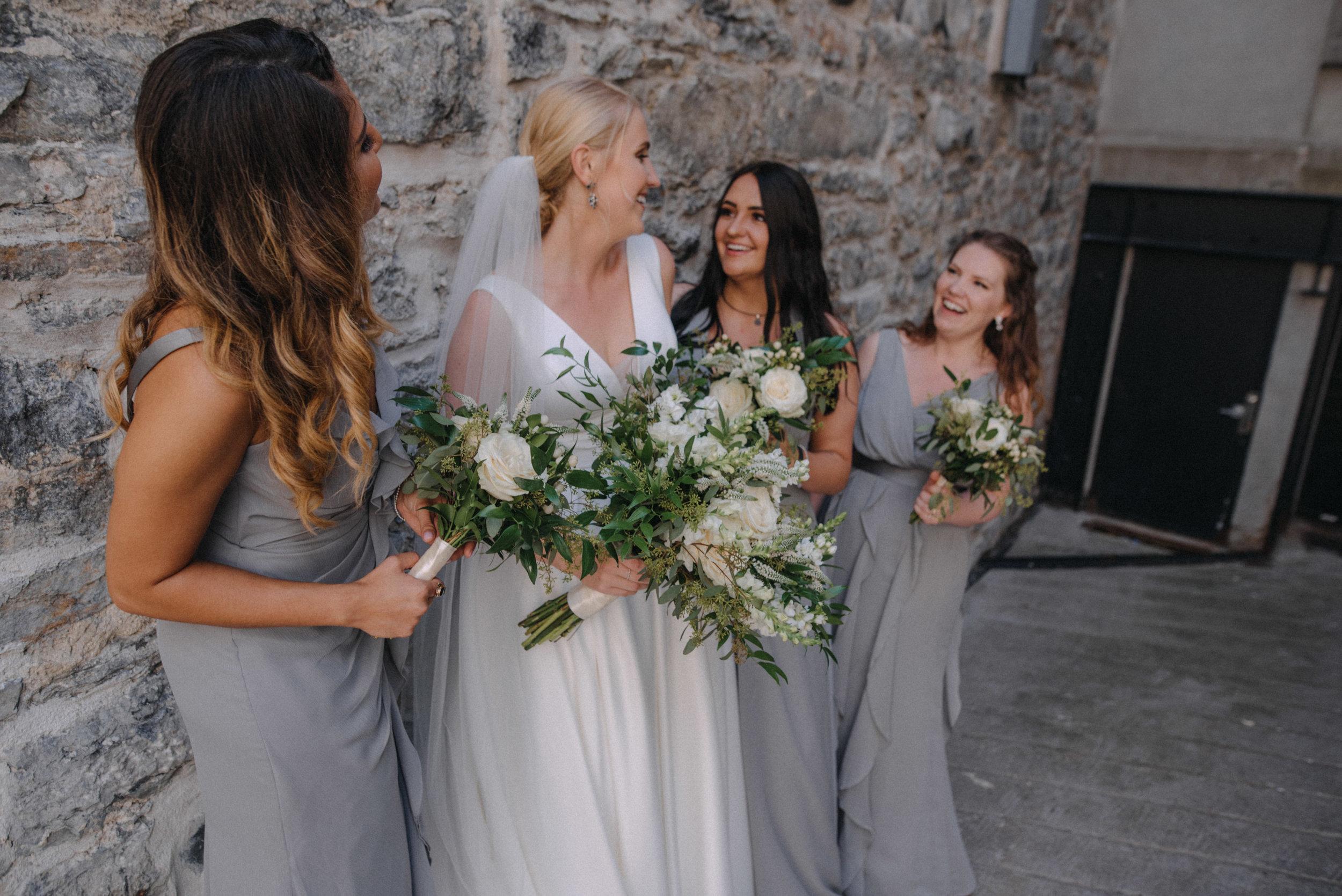 photographe_gatineau_mariage_ottawa_photographer_wedding_natasha_liard_photo_documentary_candid_lifestyle  (21).jpg