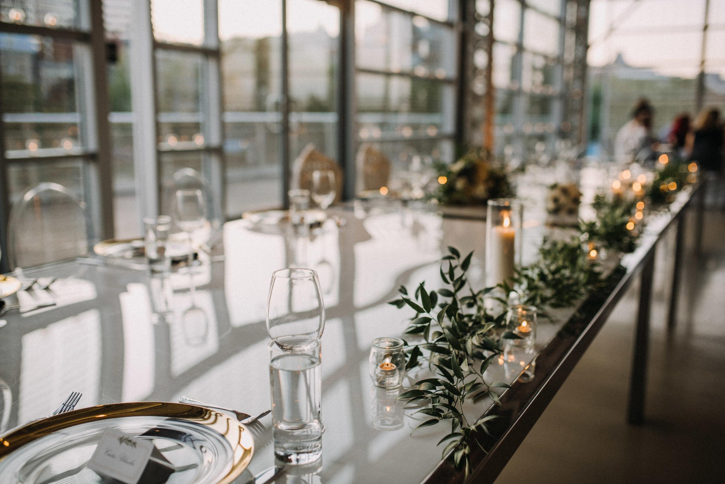 photographe_gatineau_mariage_ottawa_photographer_wedding_natasha_liard_photo_documentary_candid_lifestyle  (3).jpg