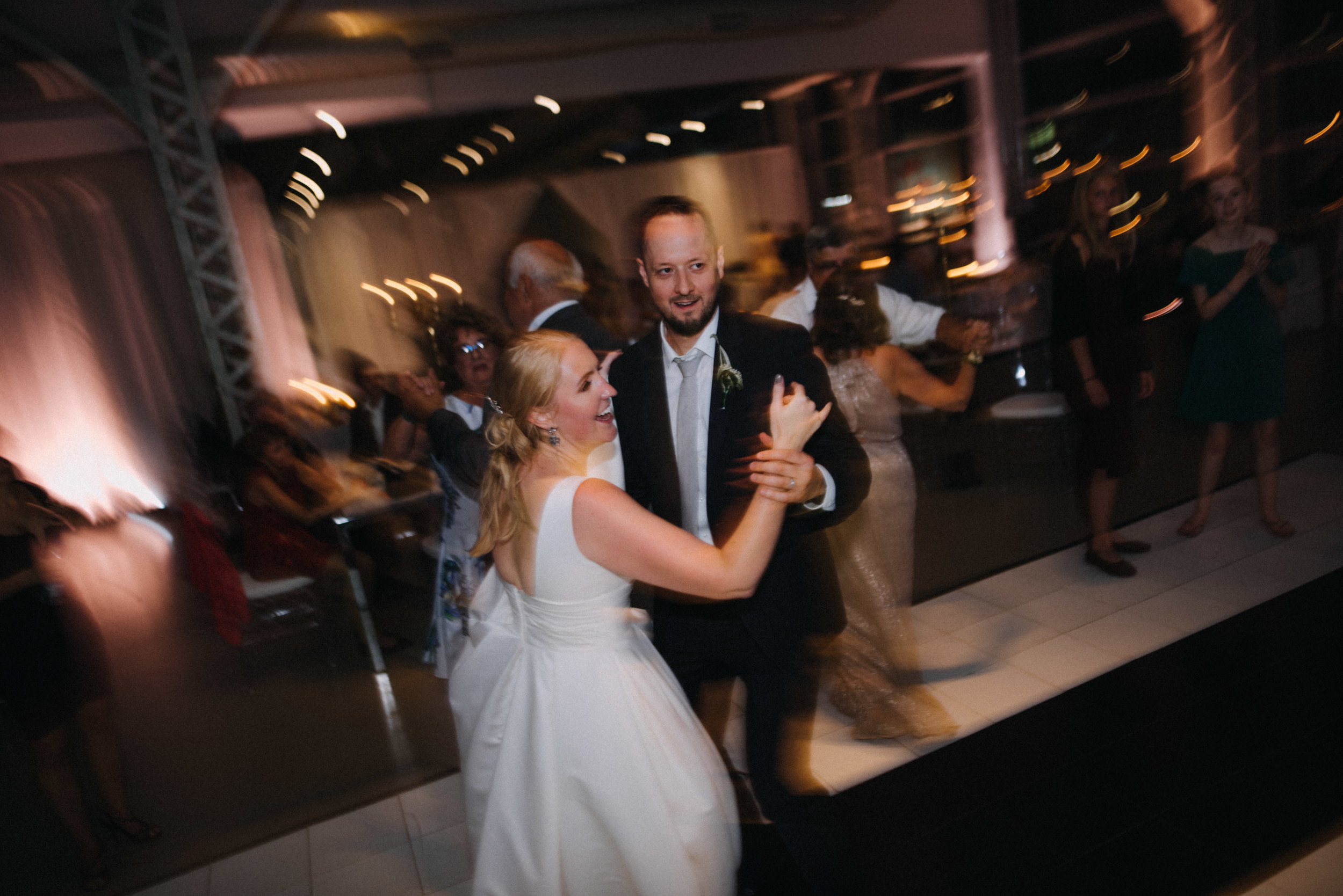 photographe_gatineau_mariage_ottawa_photographer_wedding_natasha_liard_photo_documentary_candid_lifestyle  (11).jpg
