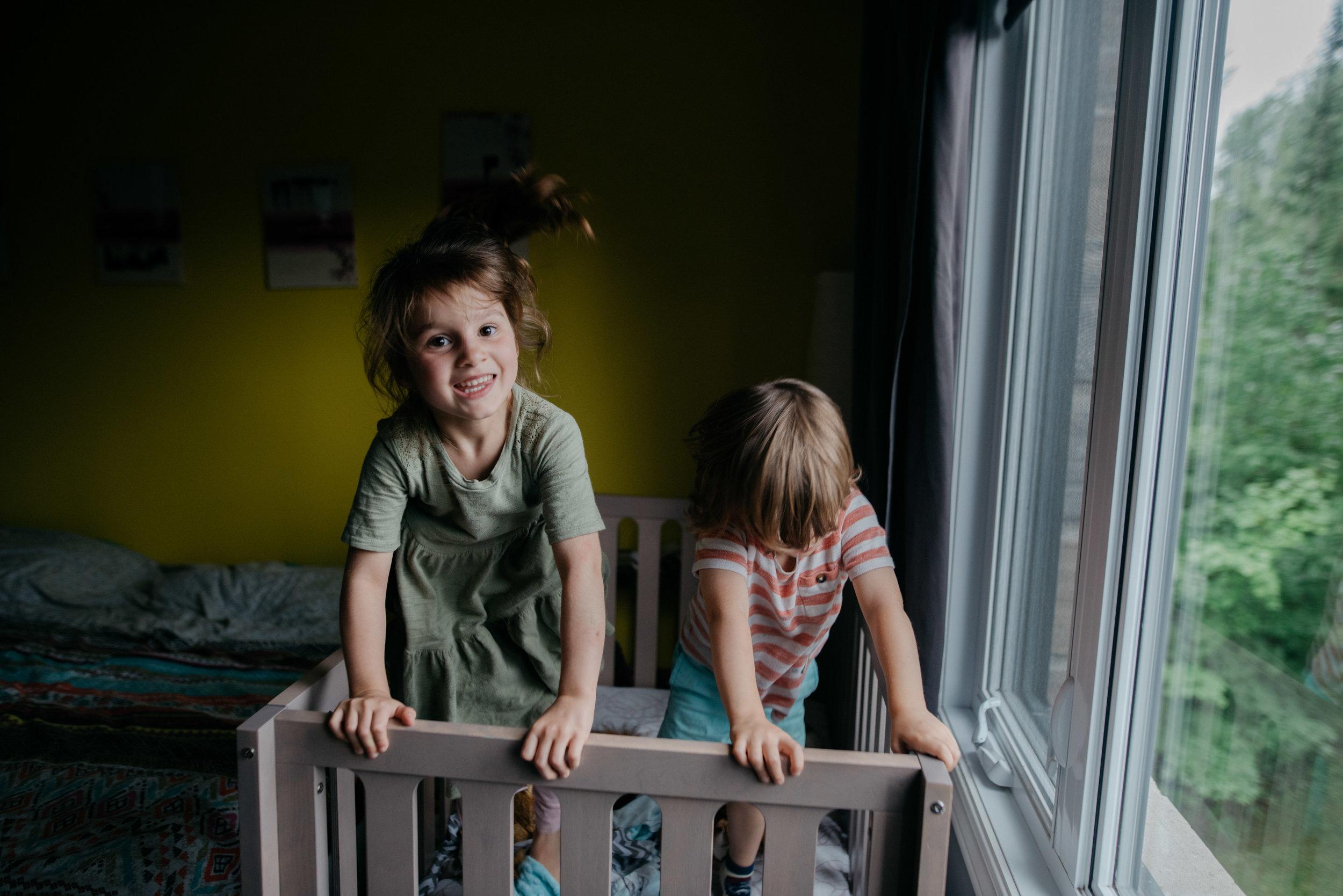photographe_gatineau_ottawa_photographer_lifestyle_natural_candid_documentary_outaouais