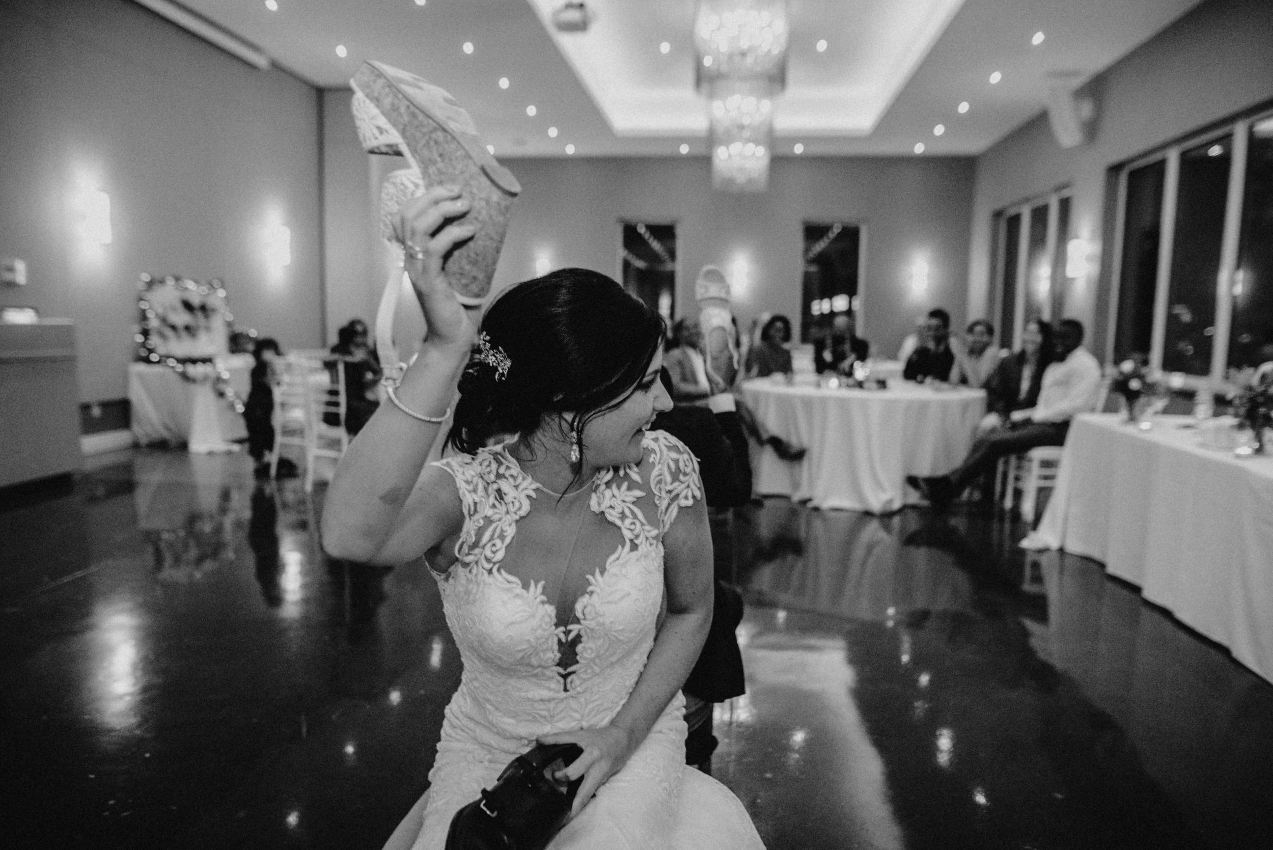 photographe_gatineau_mariage_ottawa_photographer_wedding_natasha_liard_photo_documentary_candid_lifestyle   (32).jpg