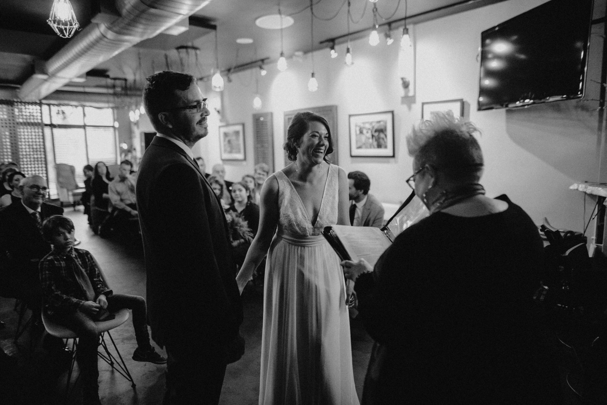 photographe_gatineau_mariage_ottawa_photographer_wedding_natasha_liard_photo_documentary_candid_lifestyle_table40 (11).jpg