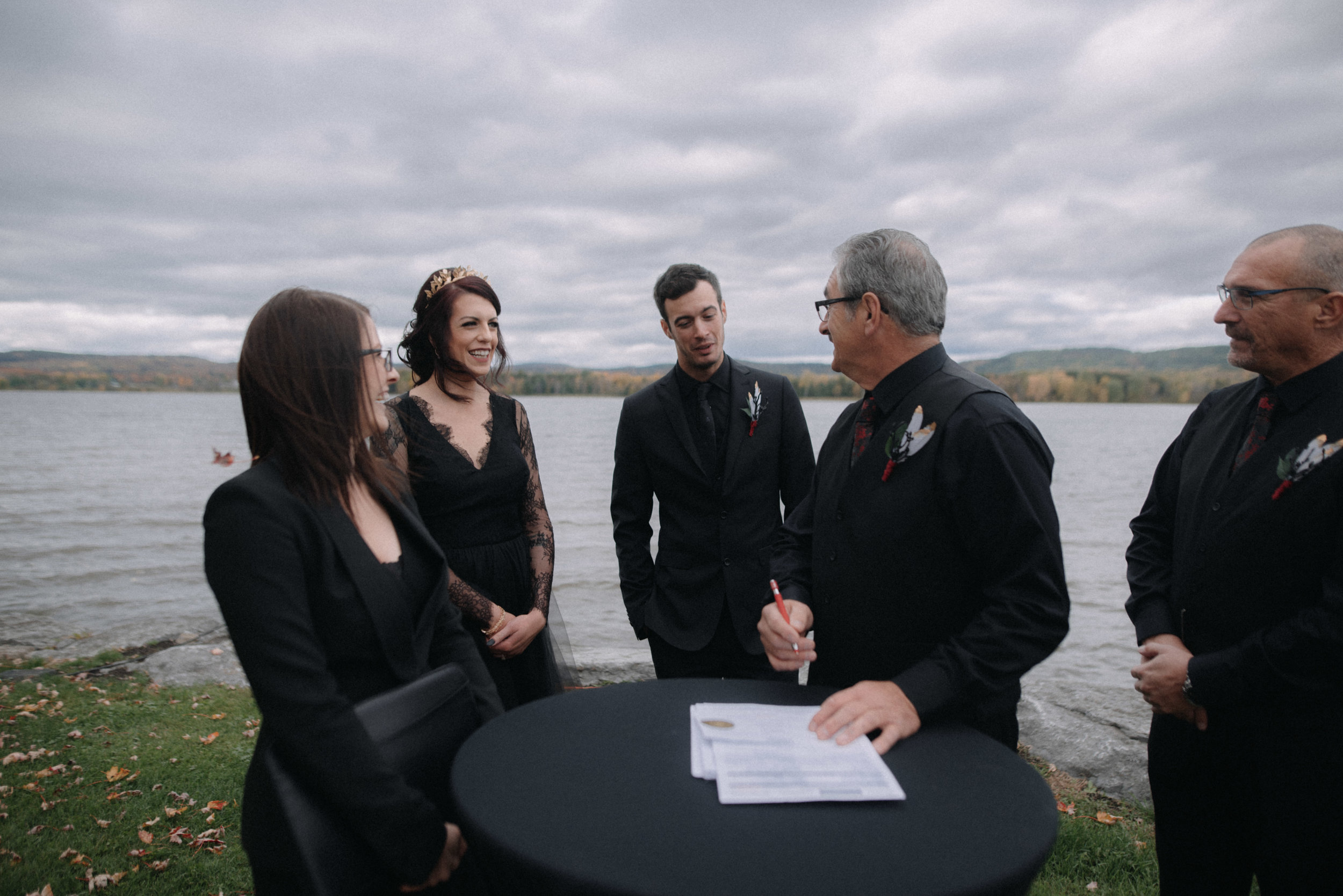 photographe_gatineau_mariage_ottawa_photographer_wedding_natasha_liard_photo_documentary_candid_lifestyle_intimate_intime (10).jpg