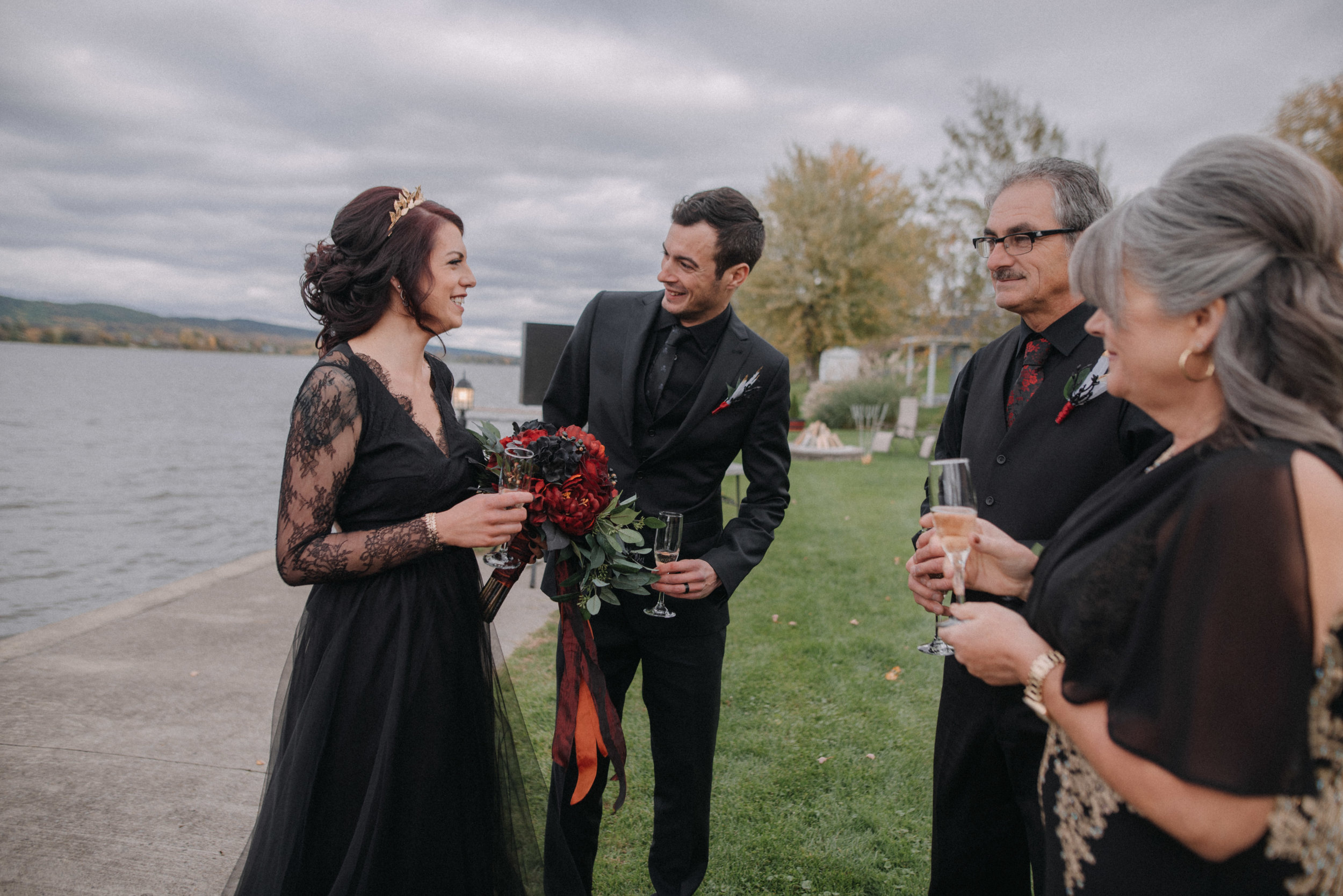 photographe_gatineau_mariage_ottawa_photographer_wedding_natasha_liard_photo_documentary_candid_lifestyle_intimate_intime (13).jpg