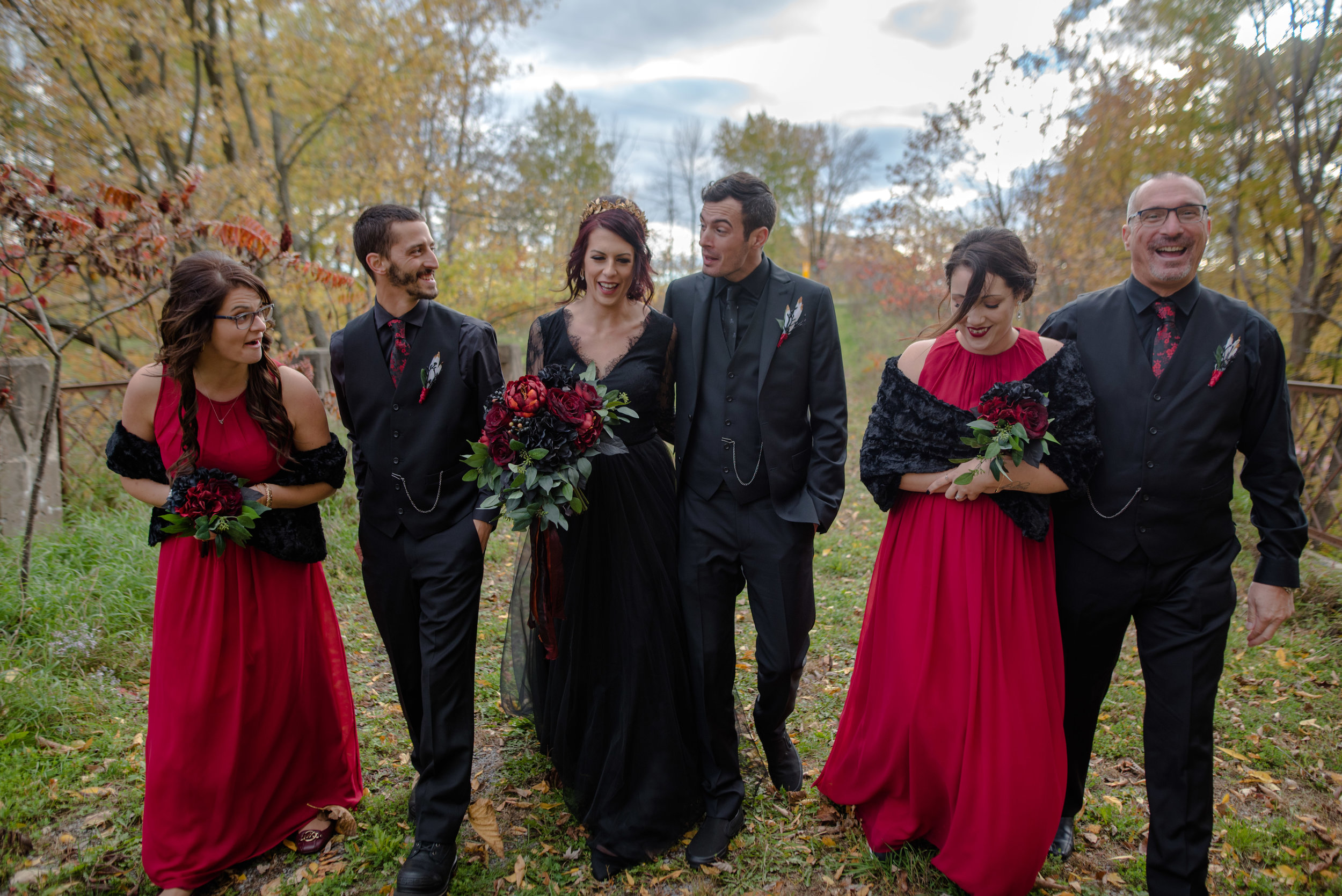 photographe_gatineau_mariage_ottawa_photographer_wedding_natasha_liard_photo_documentary_candid_lifestyle_intimate_intime (17).jpg